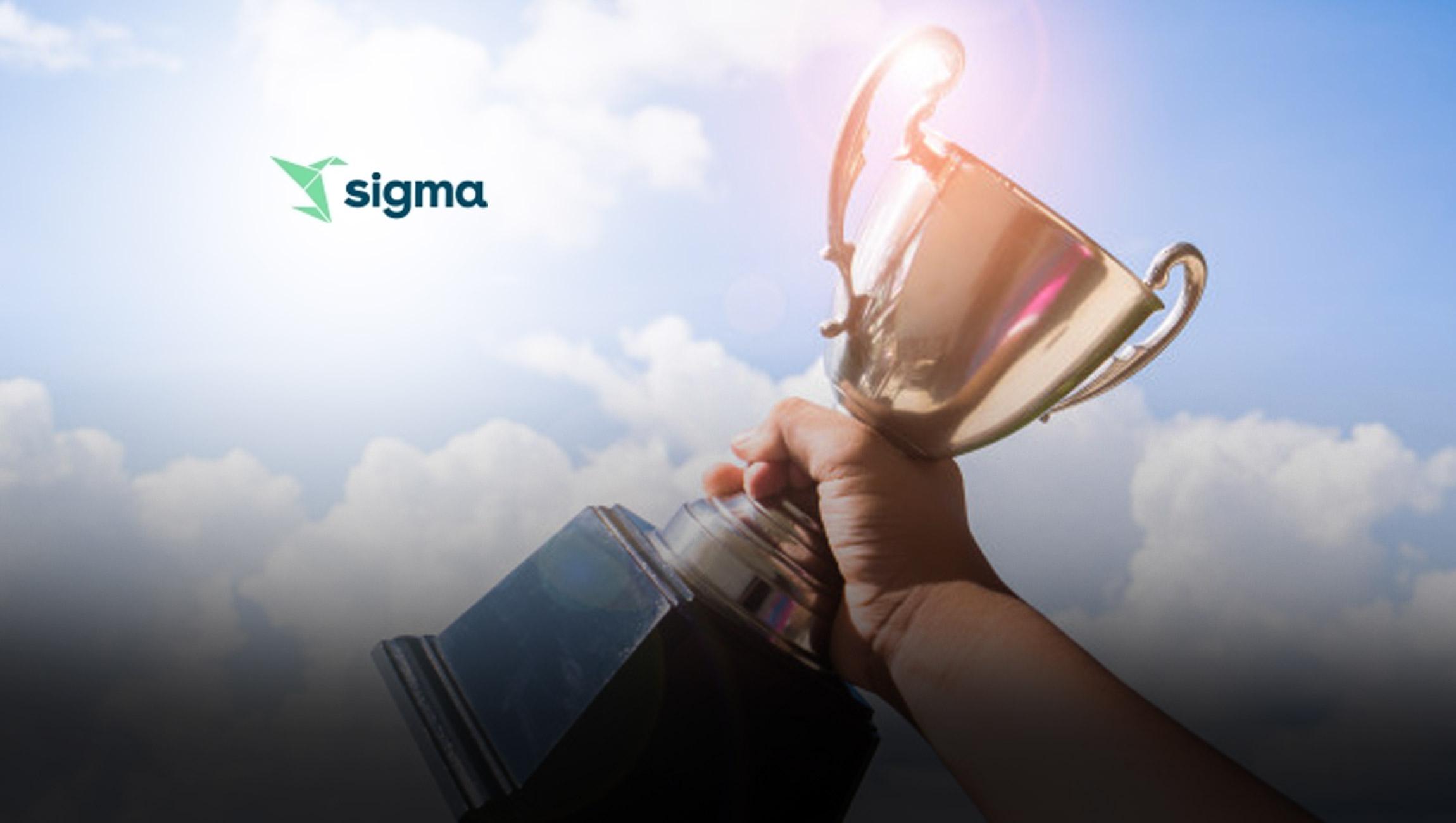 Sigma-Computing-Wins-2021-BIG-Innovation-Award