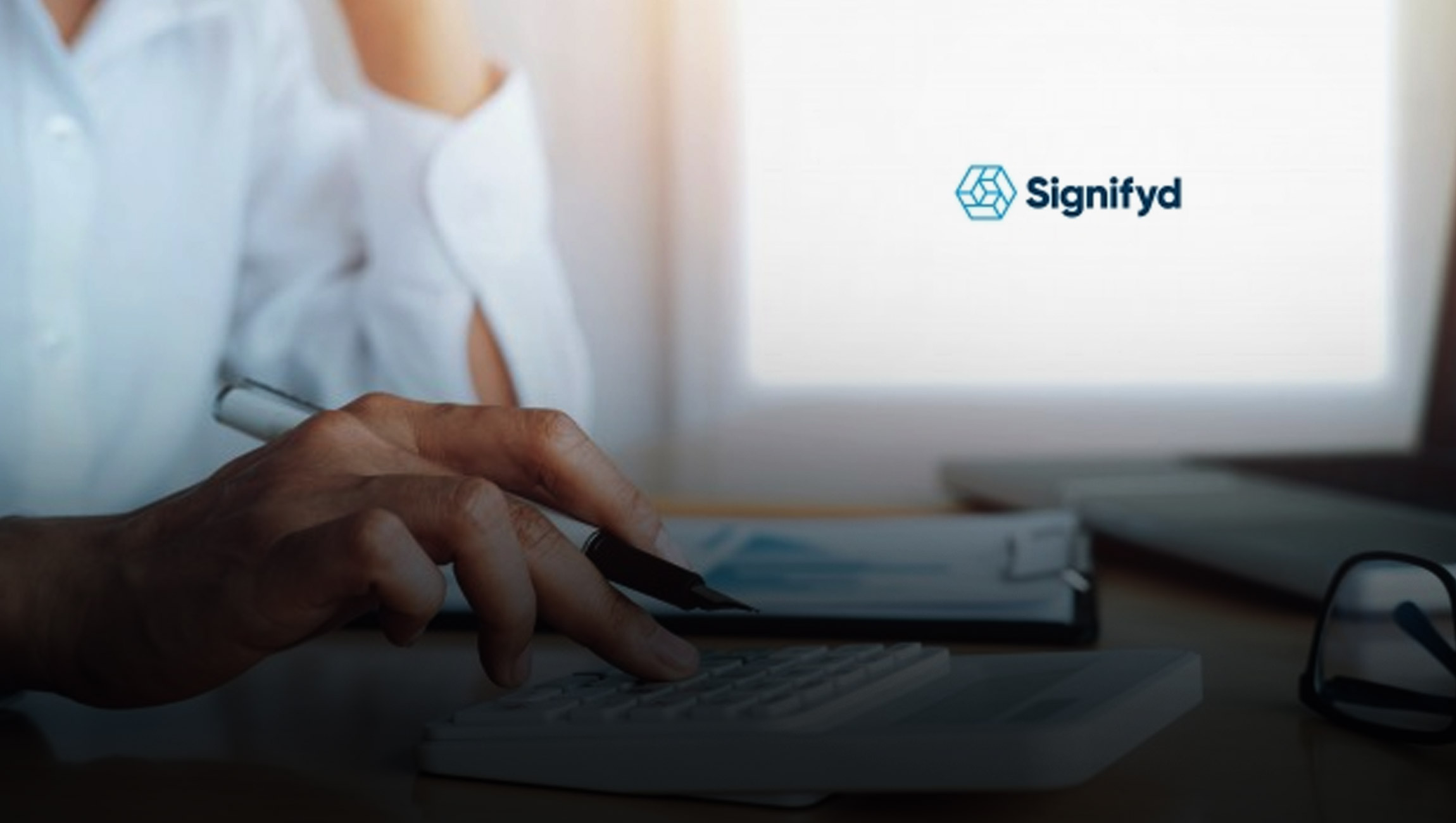 Signifyd-Accelerates-Latin-America's-Ecommerce-Growth-Potential-As-It-Opens-Regional-Headquarters