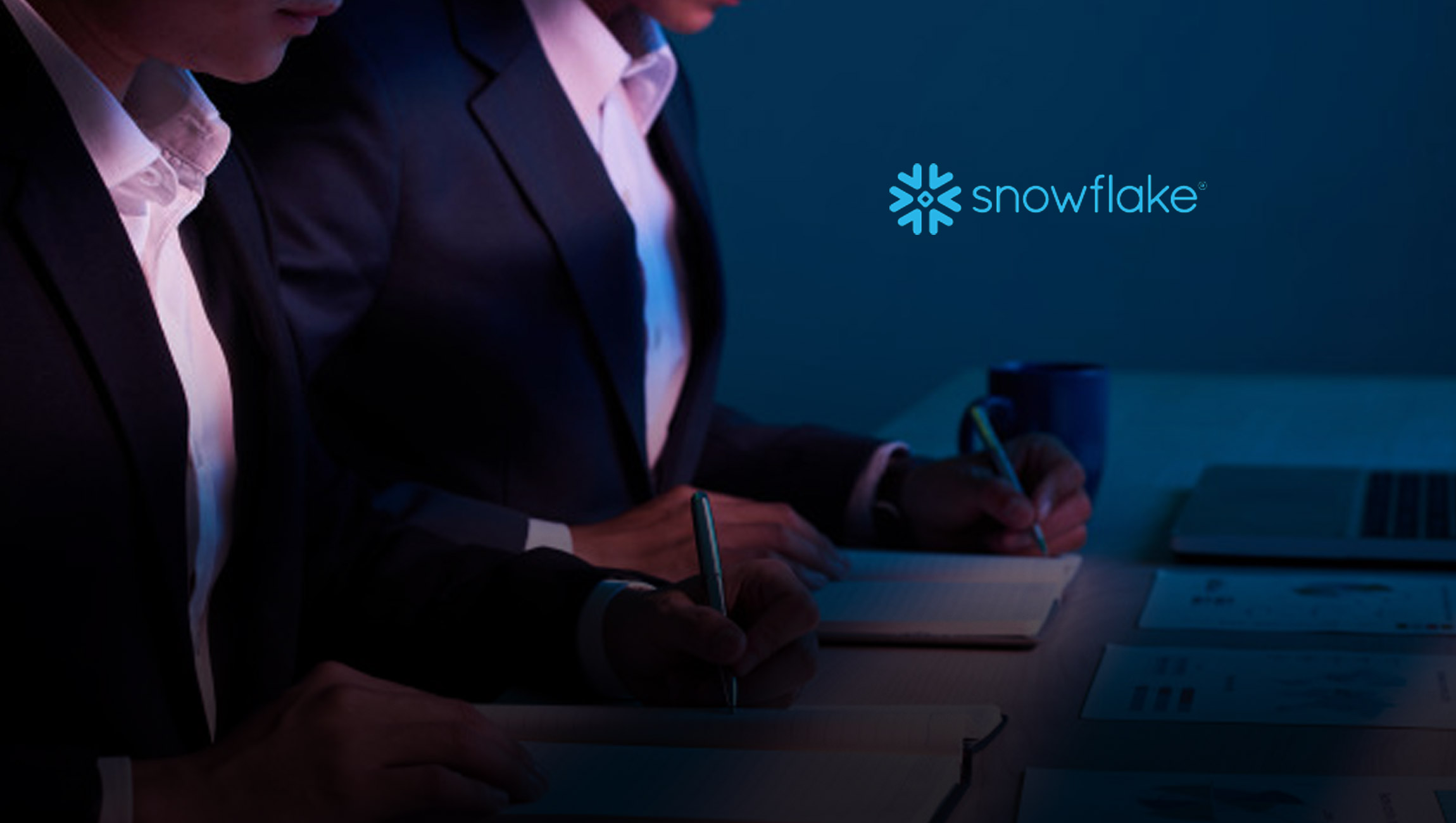 Snowflake-Data-Marketplace-Expands-Total-Providers-Over-300%_-Unlocking-More-Value-for-Thousands-of-Organizations