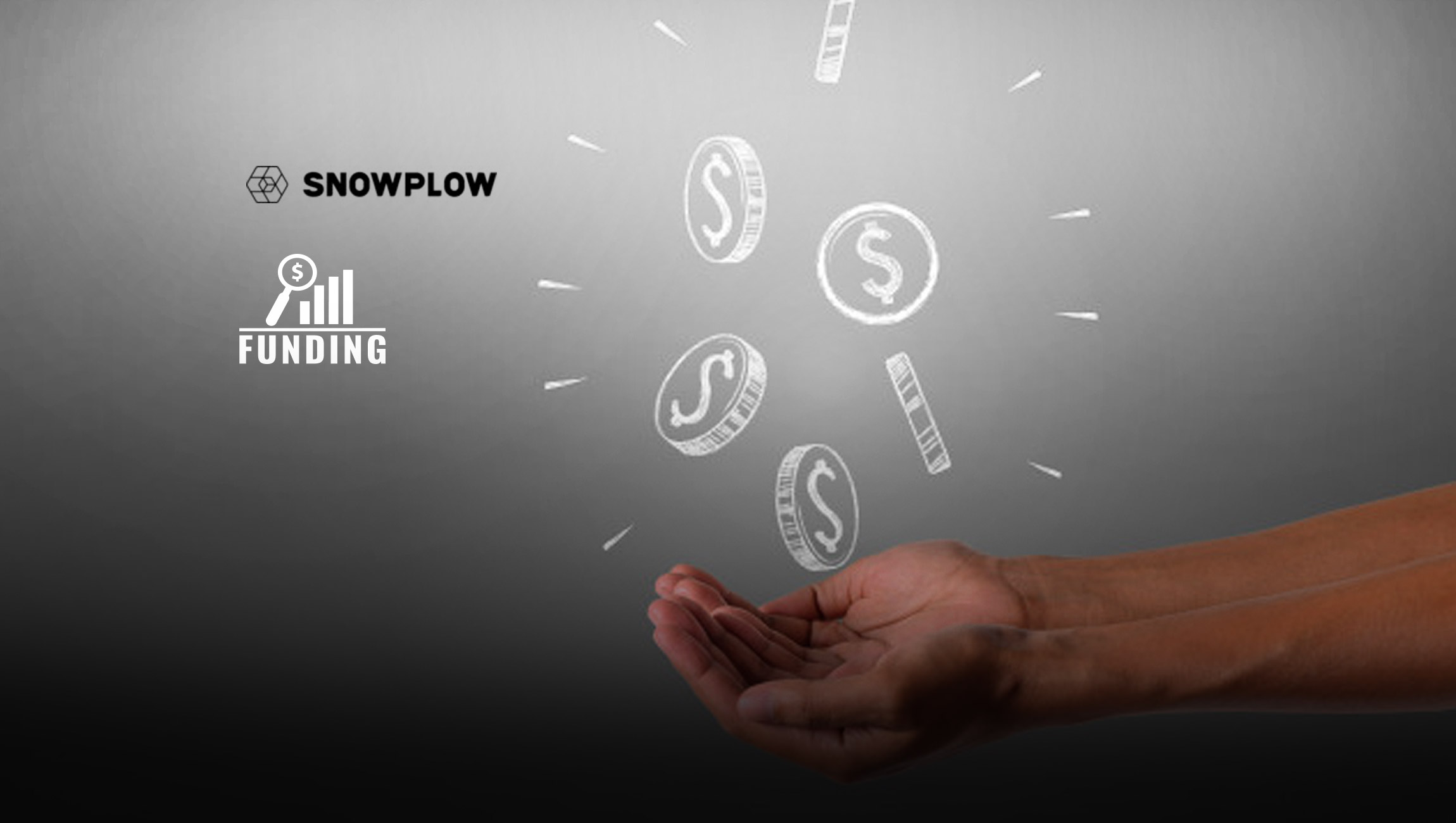 Snowplow-Analytics-raises-_10-million-in-Series-A2-funding