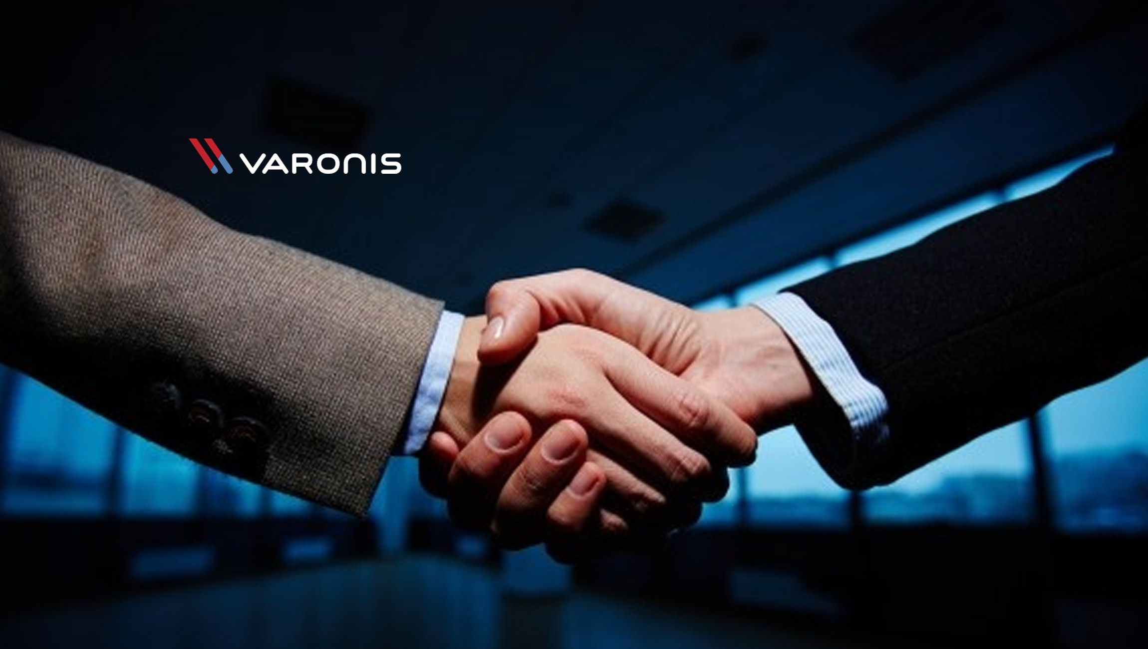 Varonis-Announces-New-Features-to-Combat-Insider-Threats-and-Collaboration-Risks-in-Microsoft-365