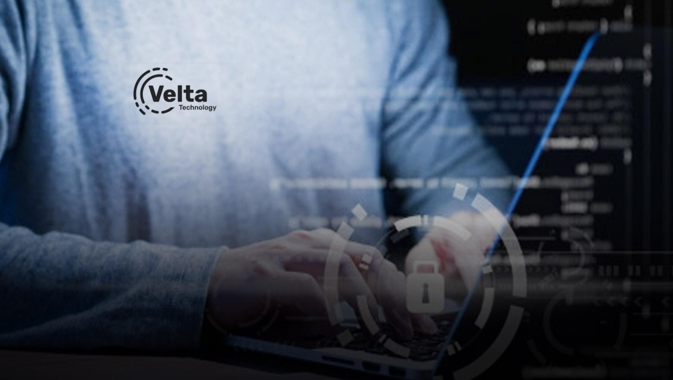 Velta-Technology-Earns-Cisco-IoT-Advantage-Cybersecurity-Partner-Status