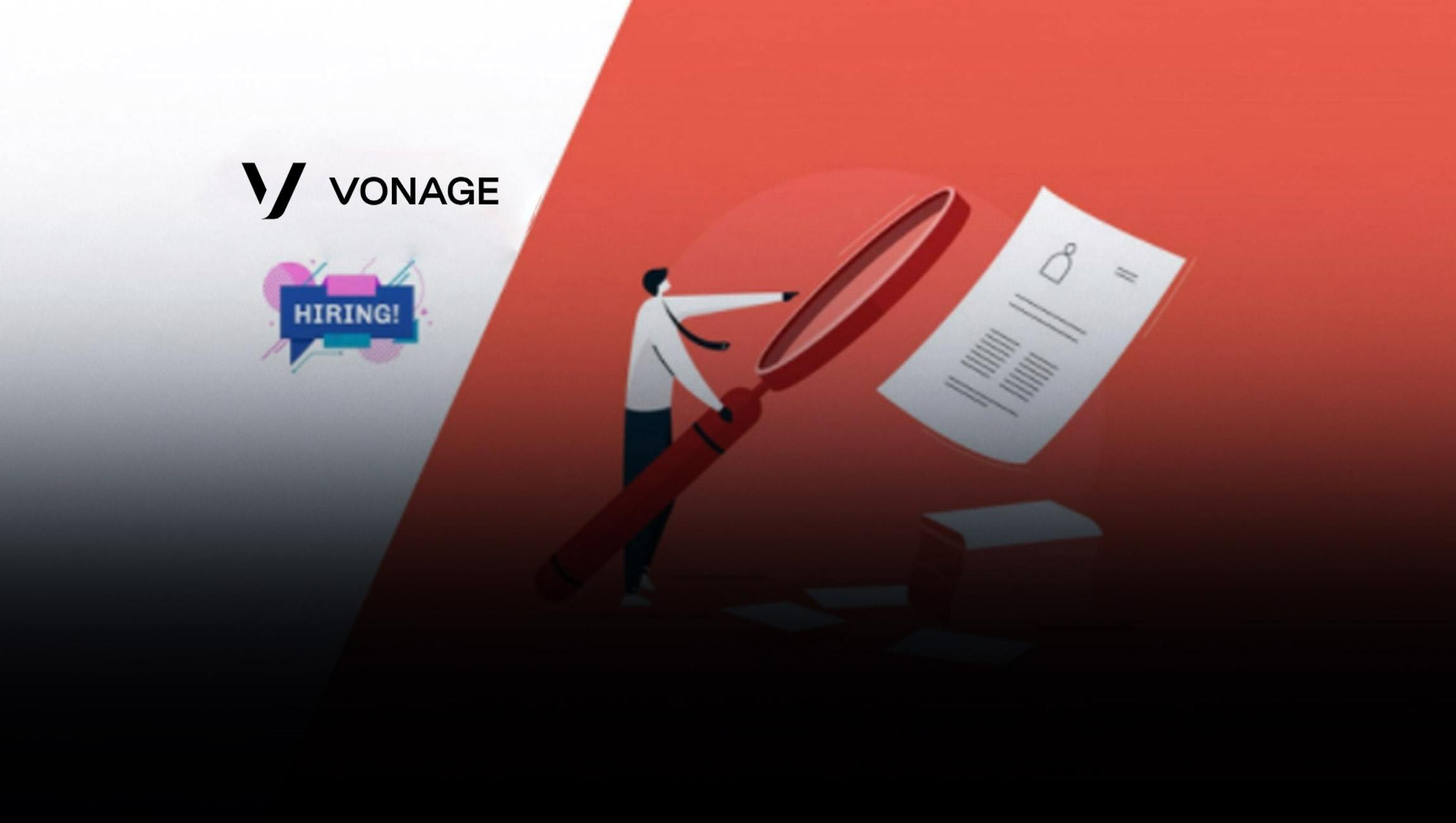Vonage-Appoints-IBM's-Jay-Bellissimo-Chief-Operating-Officer