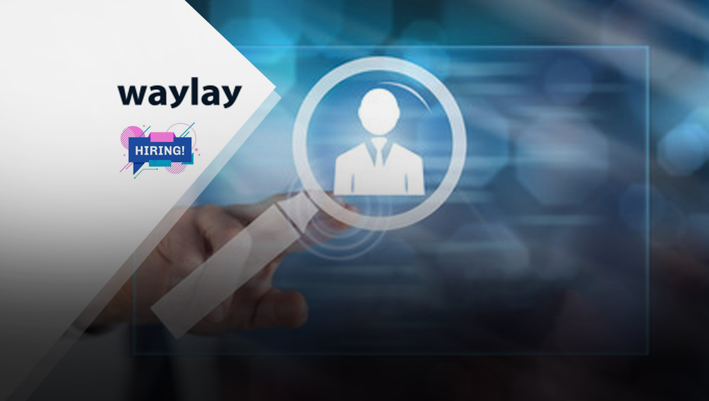 Waylay-Appoints-David-Hettinger-as-President-Waylay-North-America-Accelerating-Growth-and-Expansion-Plans