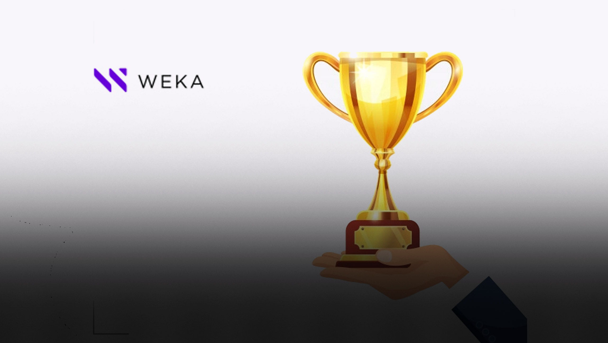 WekaIO-Selected-as-Finalist-in-TechTarget-Enterprise-Data-Storage-2020-Products-of-the-Year-Awards
