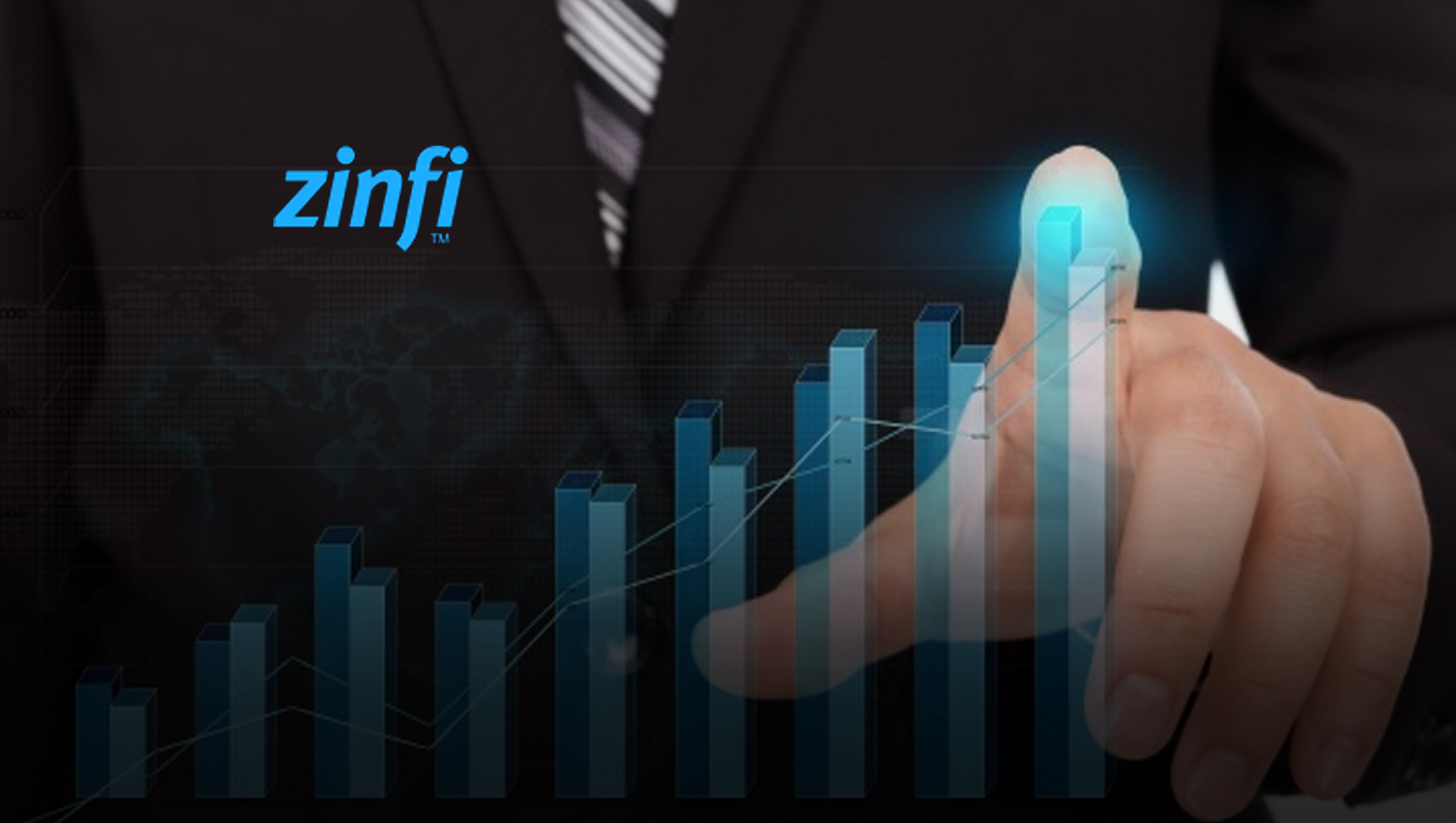 ZINFI-Ends-2020-with-Rapid-Growth-and-Recognition-from-Analyst-Firms-and-Customers-as-a-Leading-Partner-Relationship-Management-Software-Provider