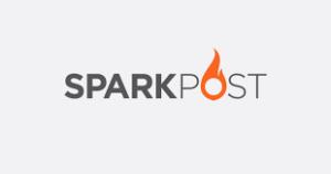 sparkpost