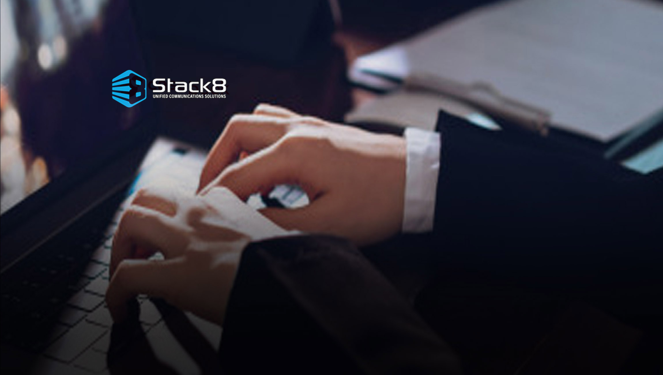 Stack8 Announces Upcoming Major Release of SMACS Unified Communications Management Platform Designed to Manage, Automate and Control UC platforms Including Cisco, Microsoft, 8x8, RingCentral and More