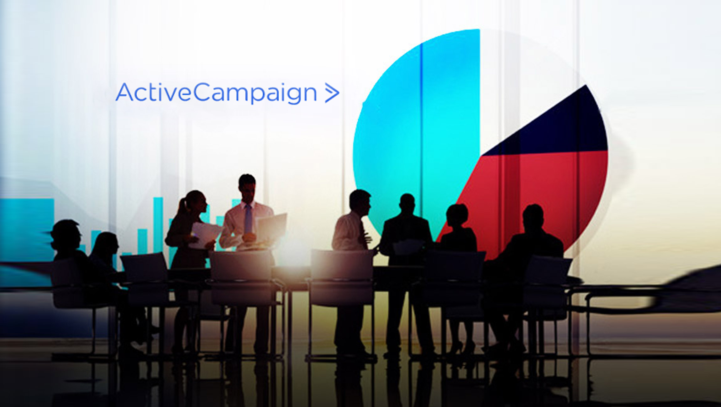 ActiveCampaign Kicks off 'This Just Works' Educational Series Providing Businesses of All Sizes Actionable Tips for Business Growth and Customer Success