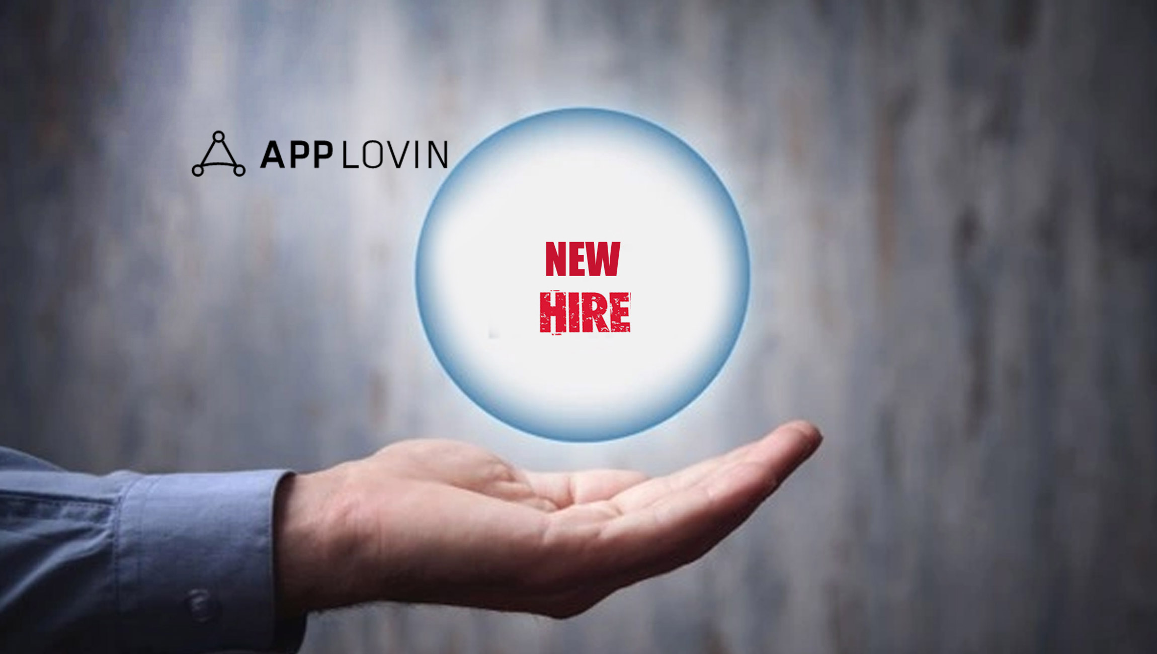 AppLovin Appoints Margo Georgiadis And Craig Billings to Its Board Of Directors