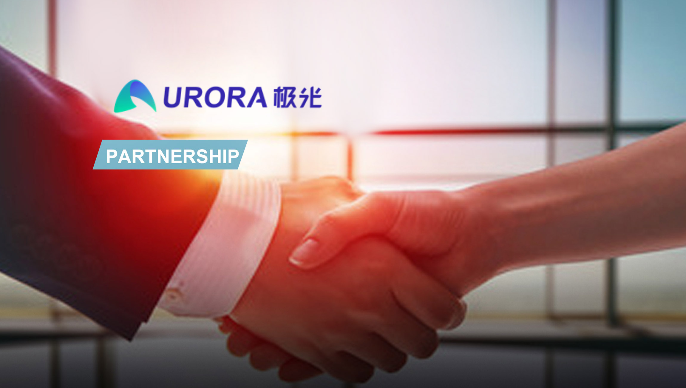 Aurora Mobile Partners with FARFETCH to Empower Global Fashion E-commerce Platform with AI Retail Technology