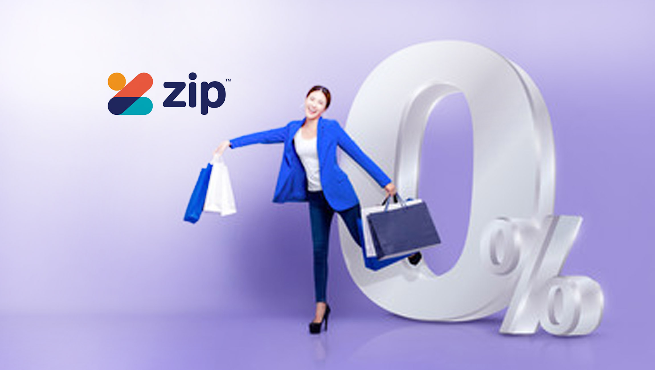 Australian Businesses Win Customers With Interest-Free Payment Method According To Zip