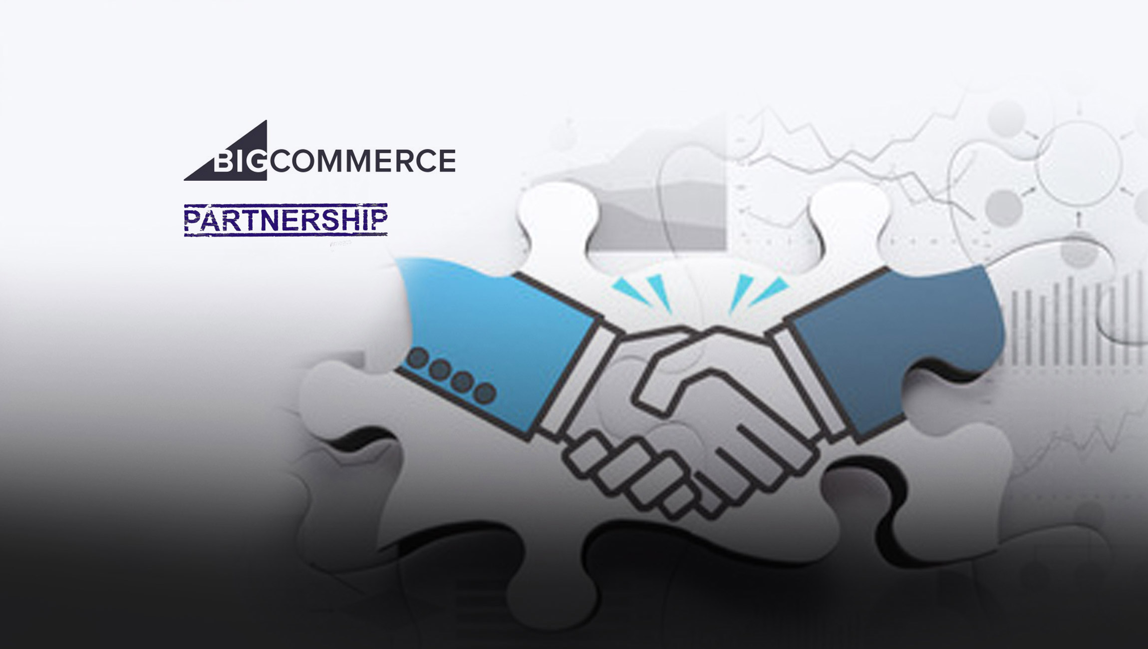 BigCommerce and WineDirect Celebrate New Partnership to Support Ecommerce Growth for Thousands of Wineries Globally