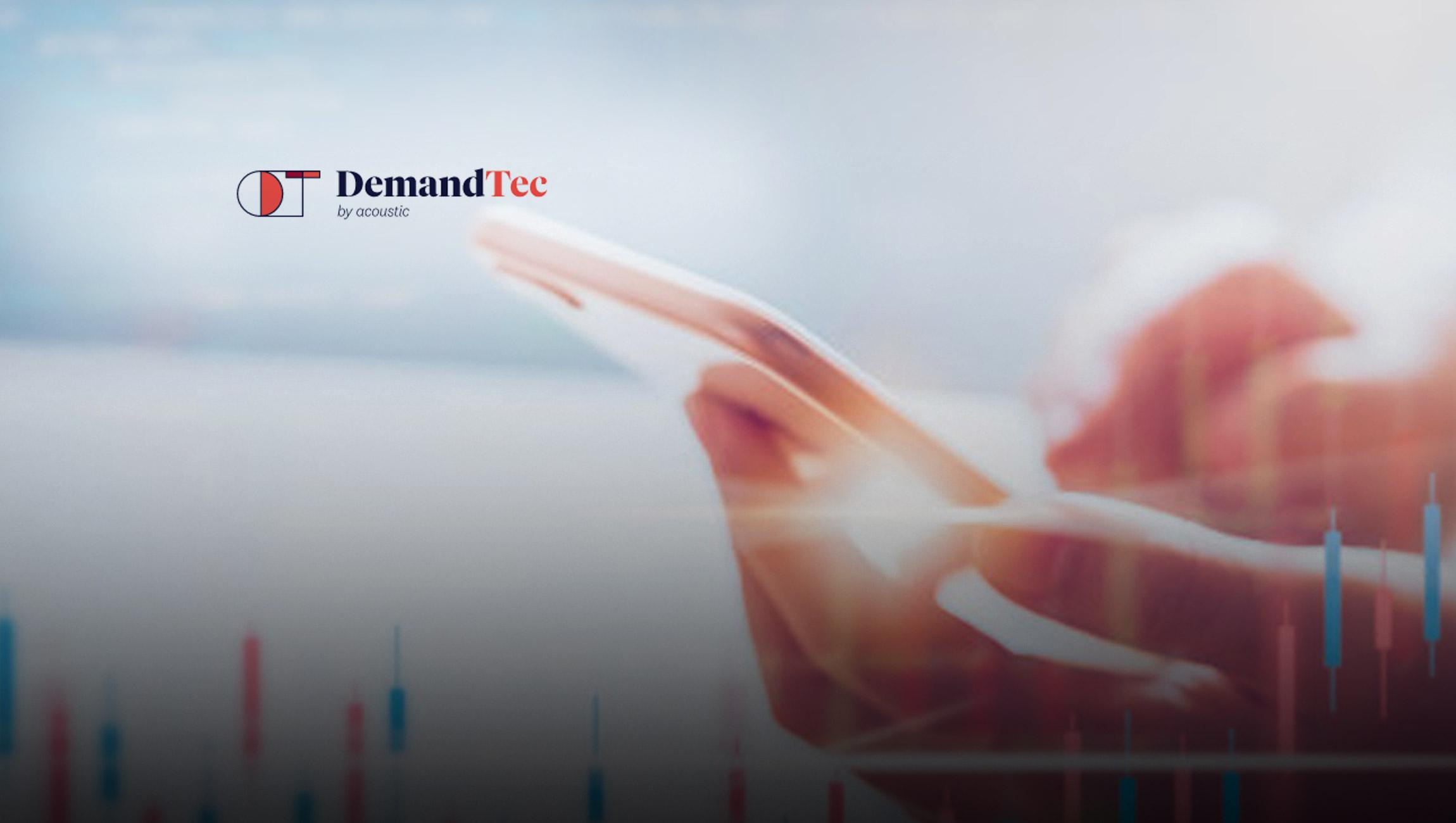 Cencosud Renews DemandTec Price Optimization