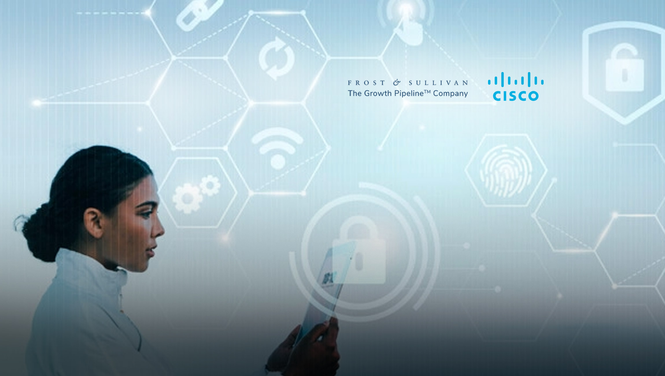 Cisco's Strong Leadership in Email Security in the Asia-Pacific Market Applauded by Frost & Sullivan