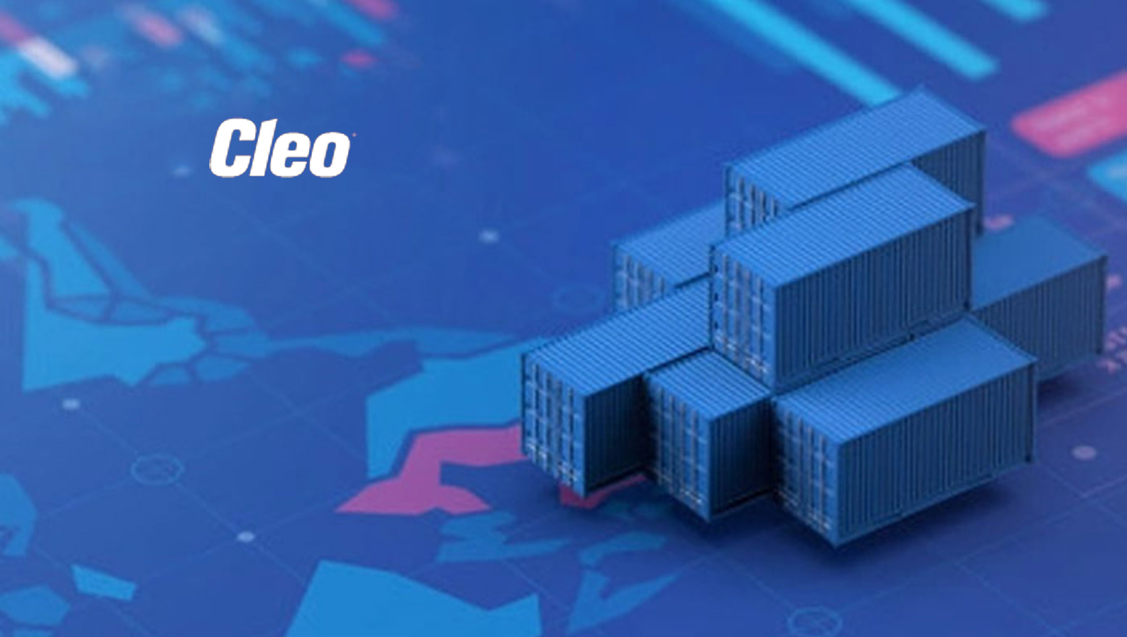 Cleo Integration Cloud Accelerates Growth for Logistics and Transportation Businesses