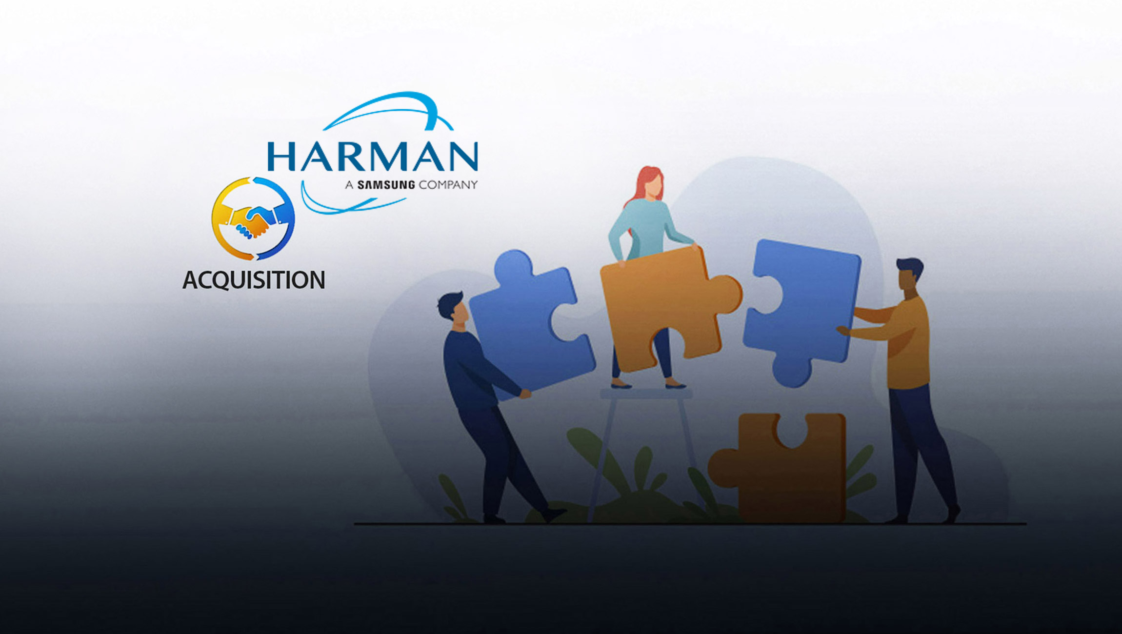 HARMAN Acquires 5G Edge And V2X Leader Savari