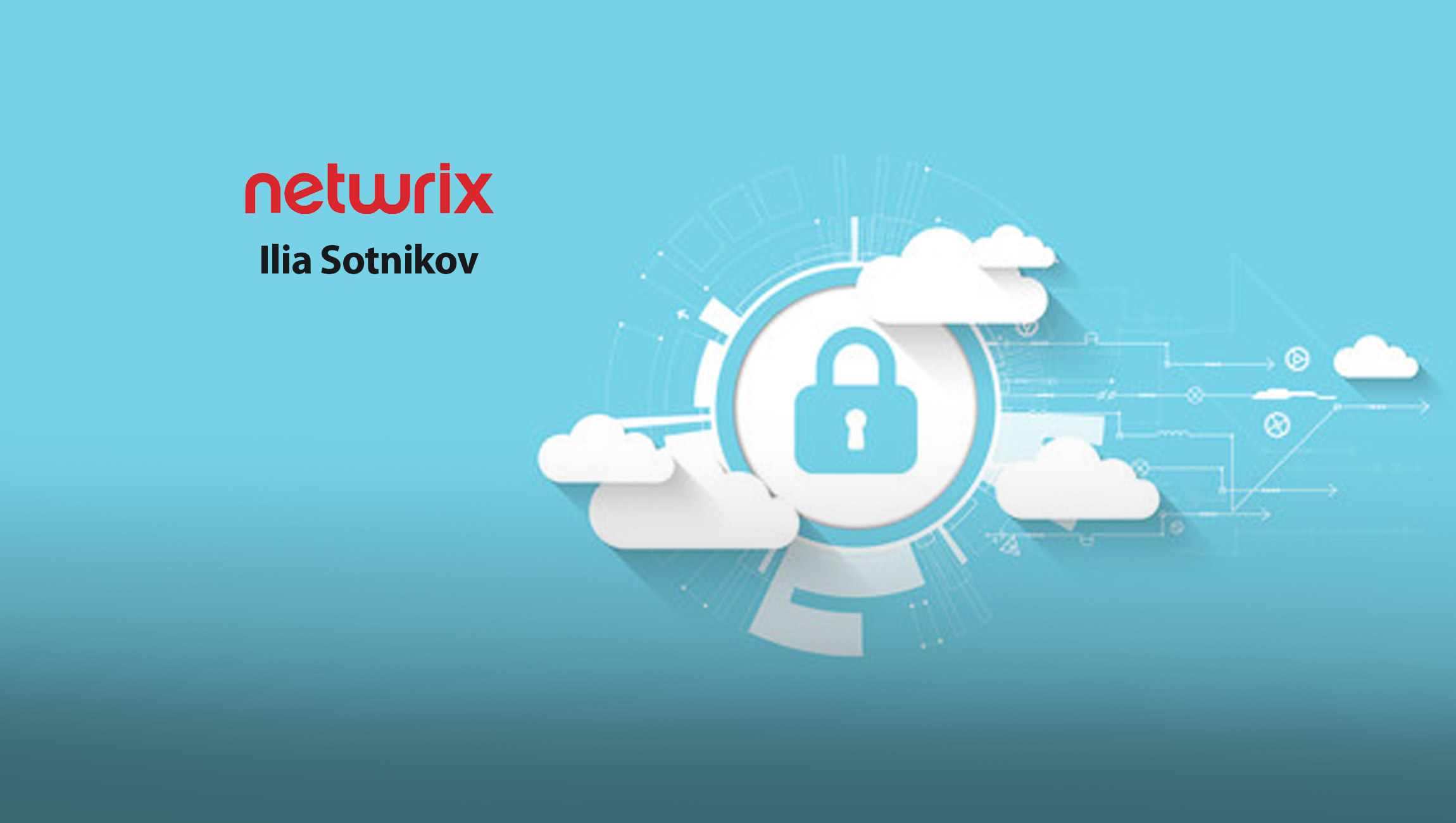 Customer Data: Is it Secure in the Cloud?