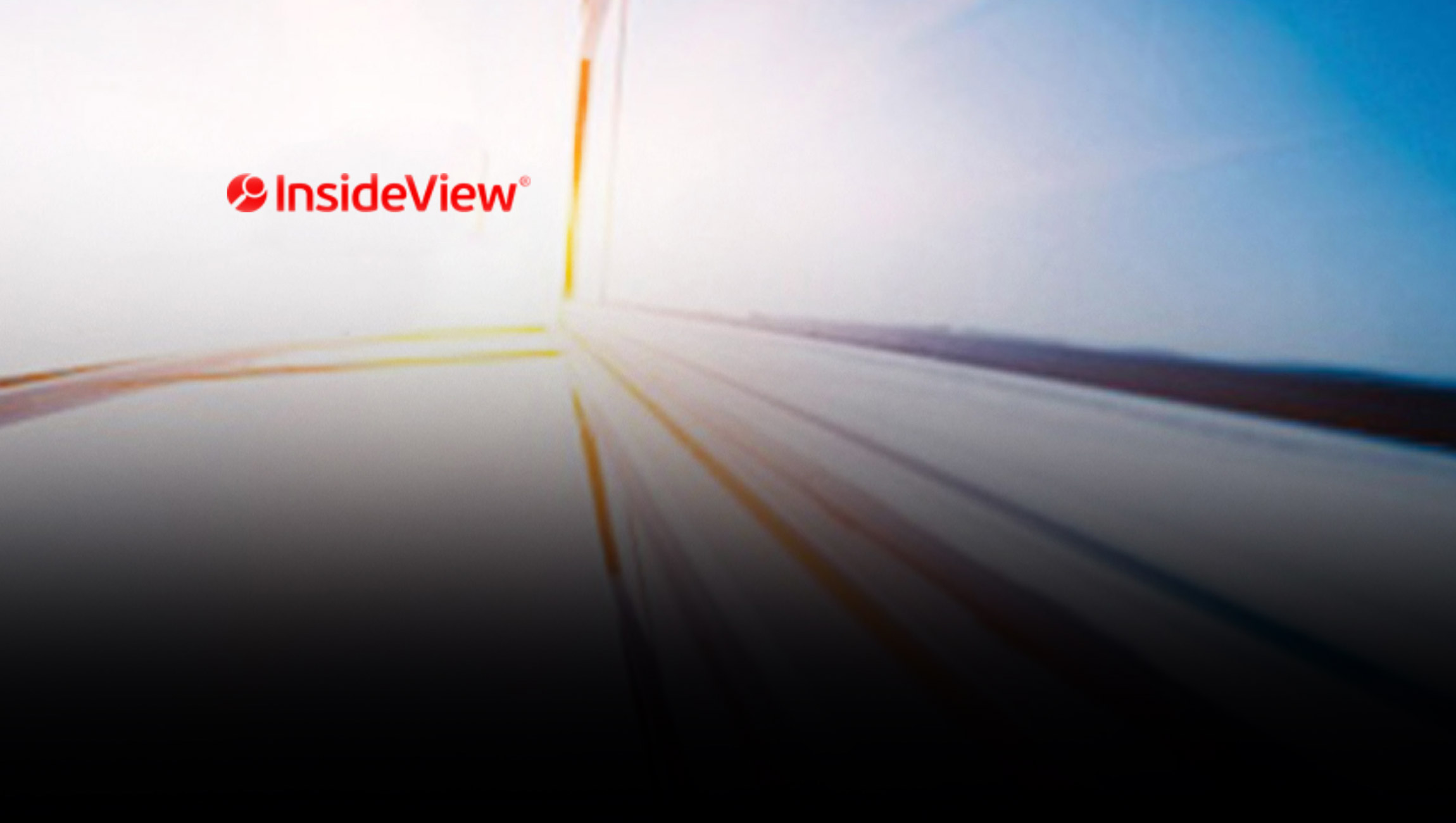InsideView Named a G2 Best Software of 2021 Winner