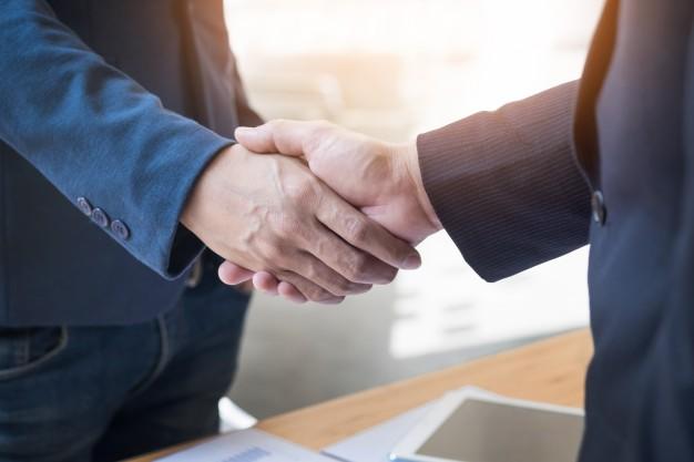 IRIS CRM Announces SignaPay SAM Merchant Reporting Integration