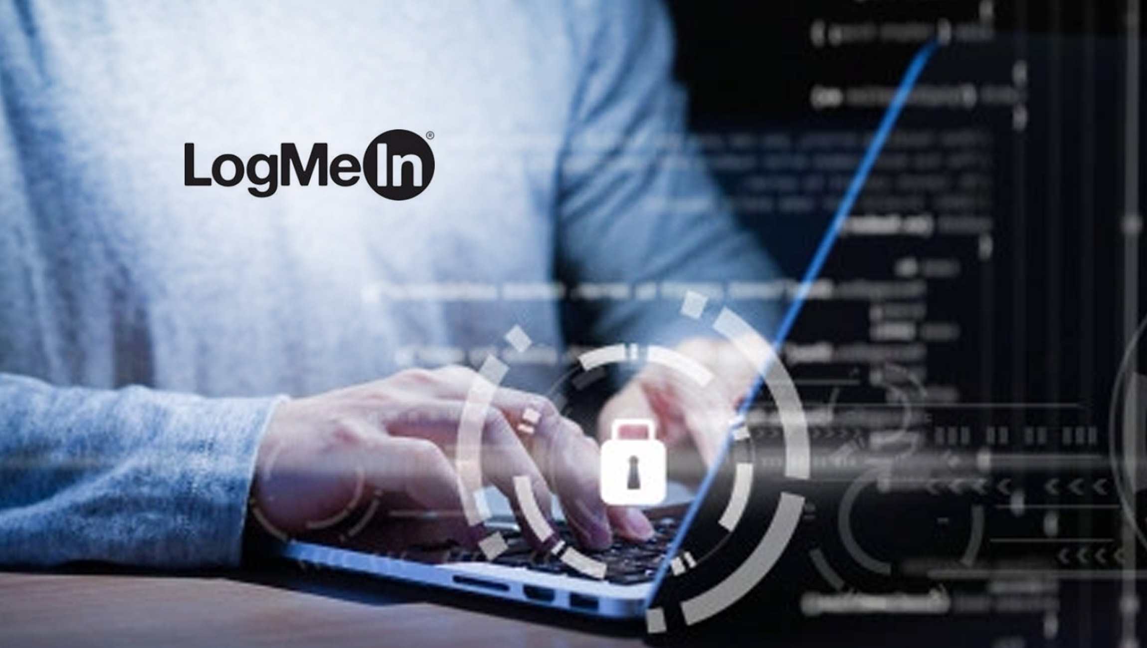 LogMeIn Study Shows Cyber Threats, Productivity Concerns, and Pressure on IT Support Drives Consolidation of Remote Access & Support Solutions as Flexible Work Becomes Business as Usual