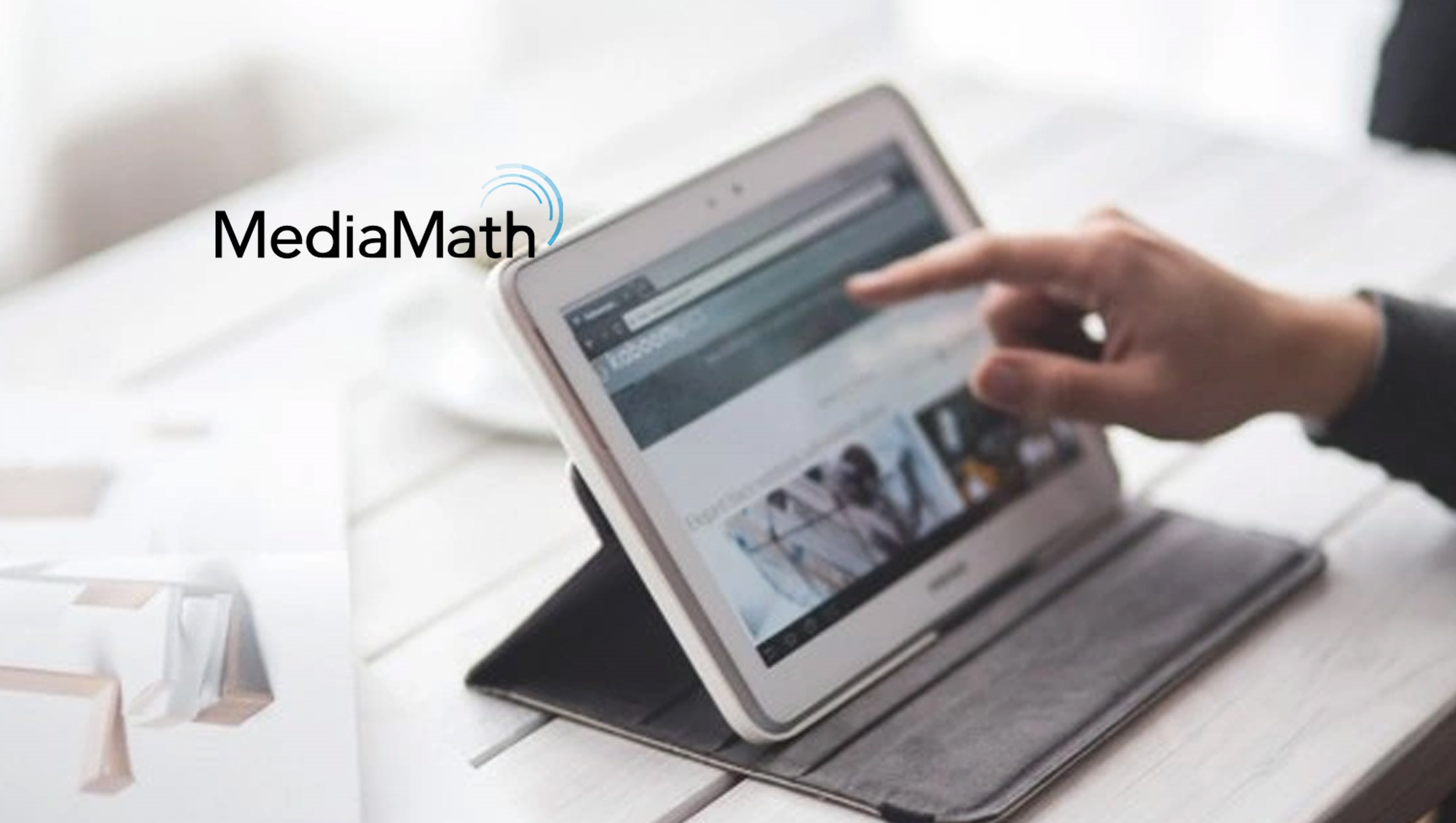 MediaMath Expands Purpose Driven Advertising Initiative; Champions Multicultural Media via Curated Marketplace