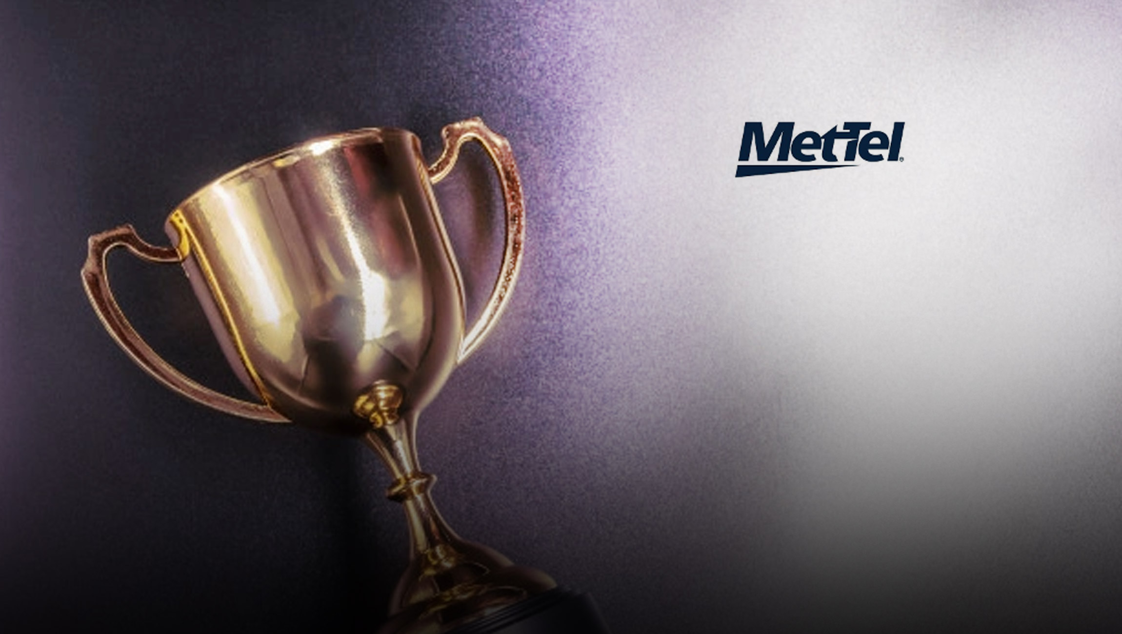 MetTel Employees Win Stevie® Awards for Back-Office Customer Service Professional of the Year and Front-Line Customer Service Professional of the Year