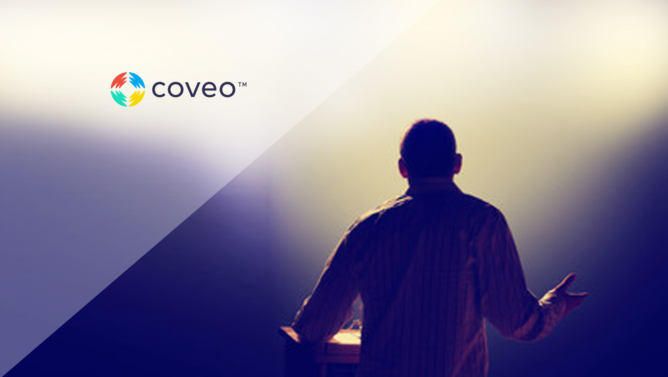 Montréal's Coveo Announces Ray Wang, Brian Solis, Rachael Powell As Keynote Speakers At Relevance 360 On March 25
