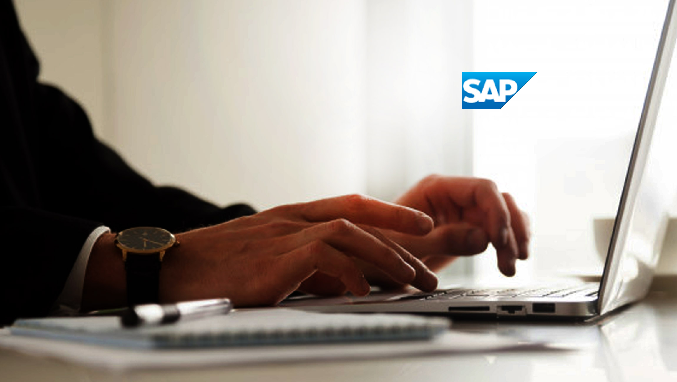 More-Than-1_100-Deployments-of-Procurement-Solutions-From-SAP-in-2020-Help-Companies-Transform-Spend-Management-and-Drive-Sustainable-Business