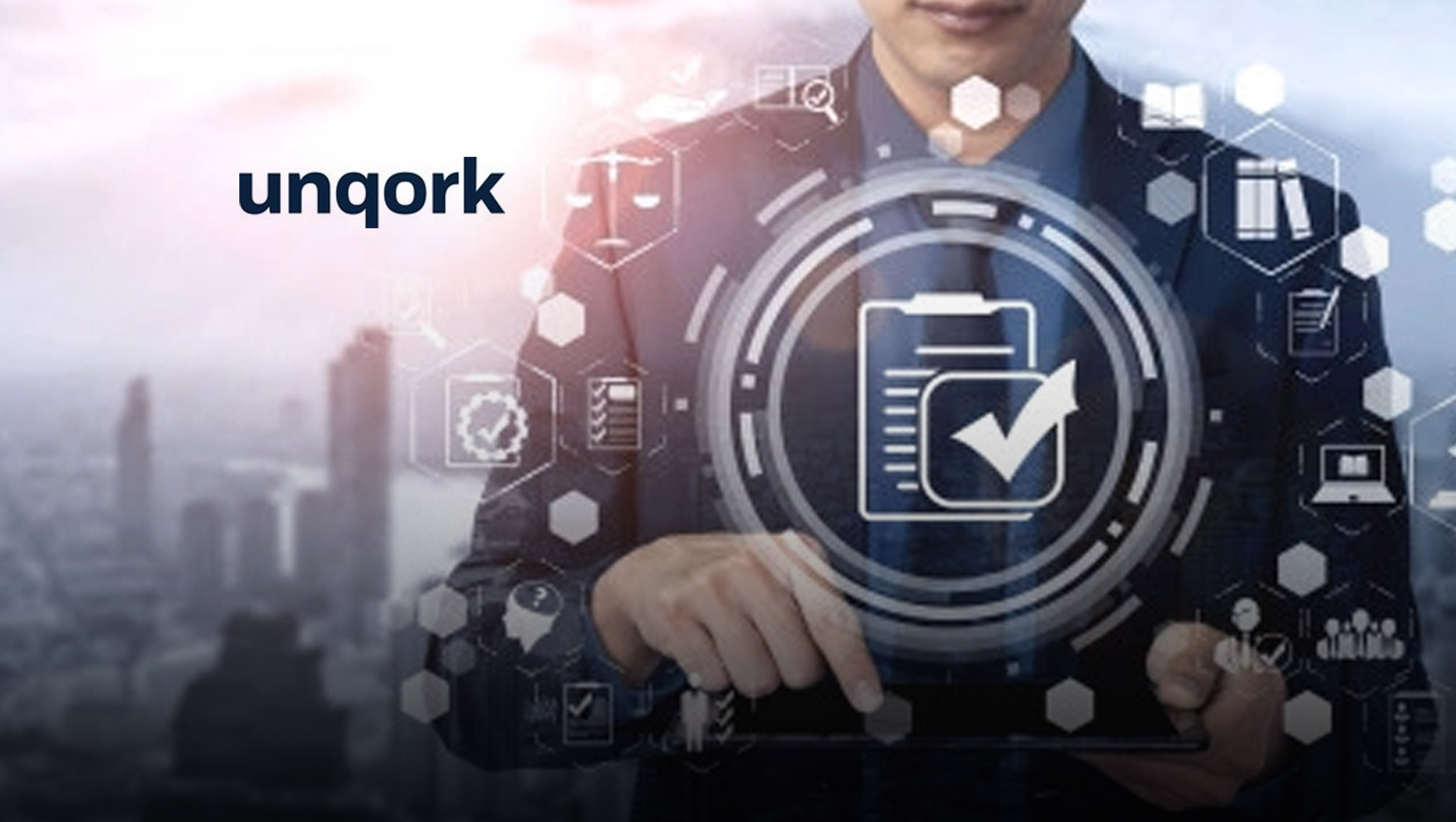 New Unqork Digital Platform Will Streamline Marsh's US Placement and Policy Management Services