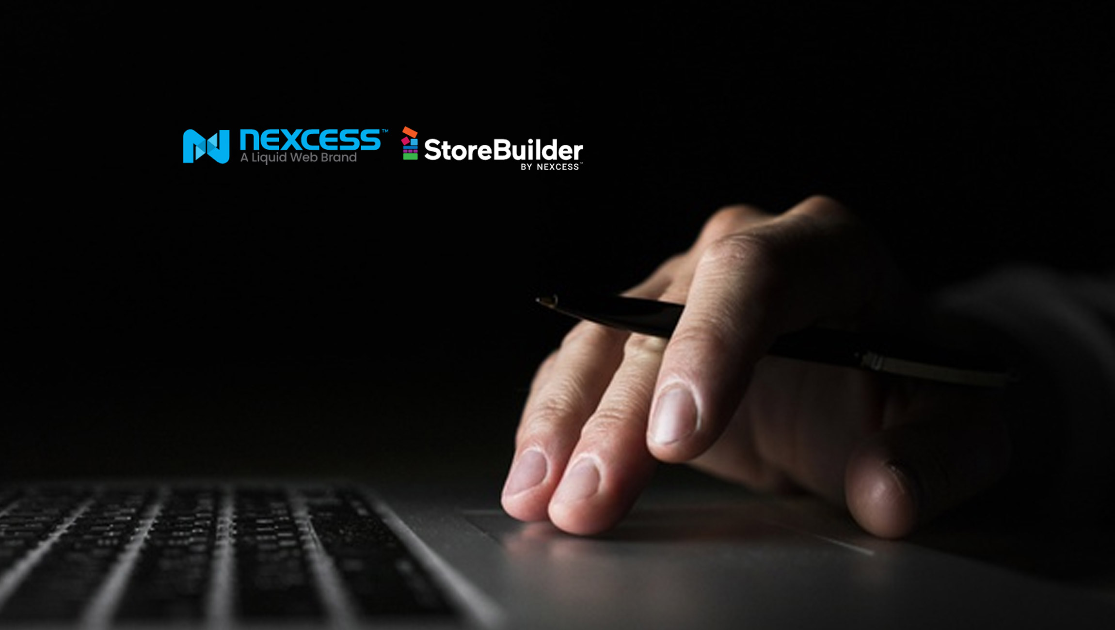 Nexcess Launches StoreBuilder For WooCommerce To Get Sellers Online Smarter And Faster