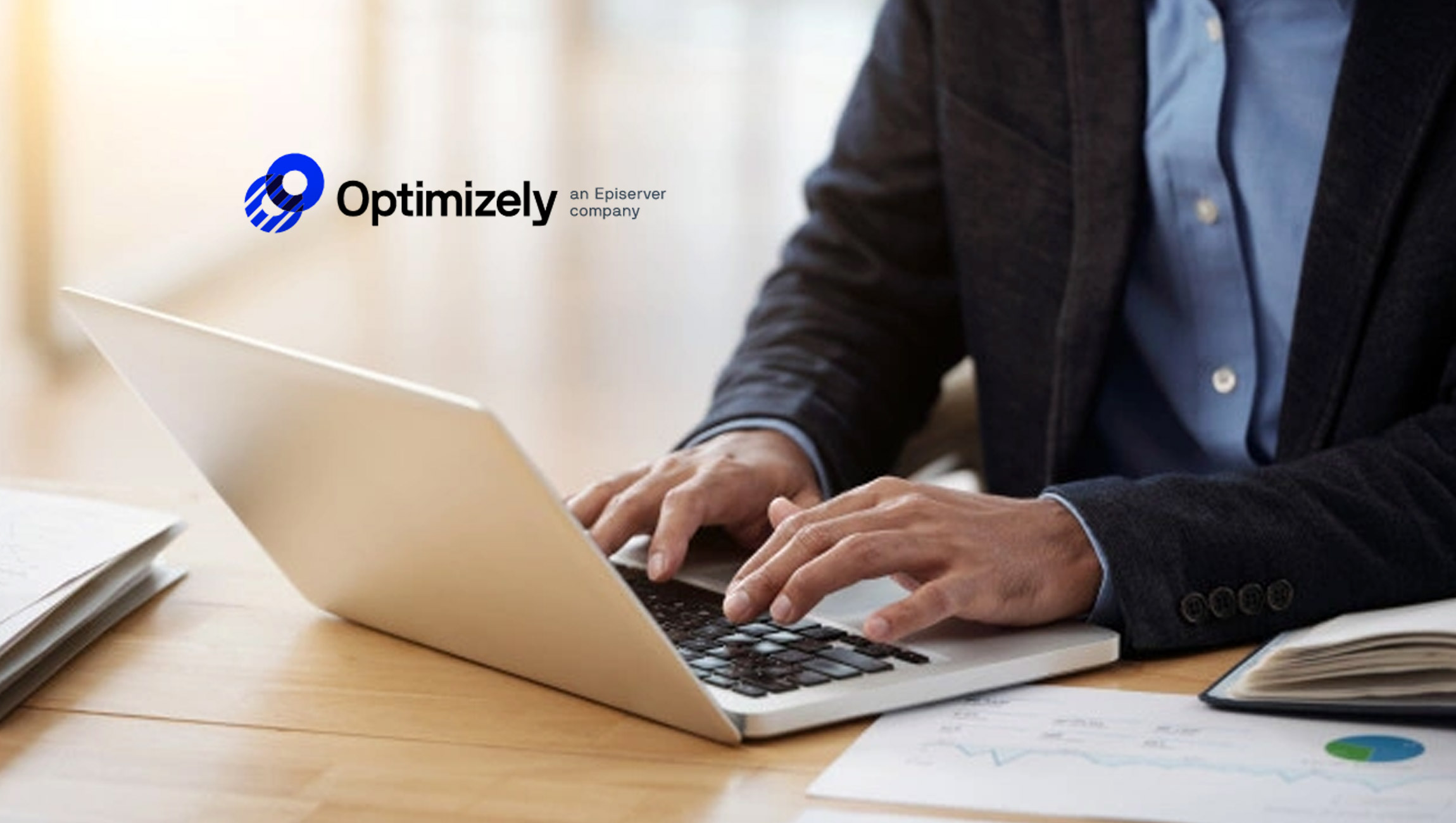 Optimizely Named A Leader In Agile Content Management Systems By Independent Research Firm