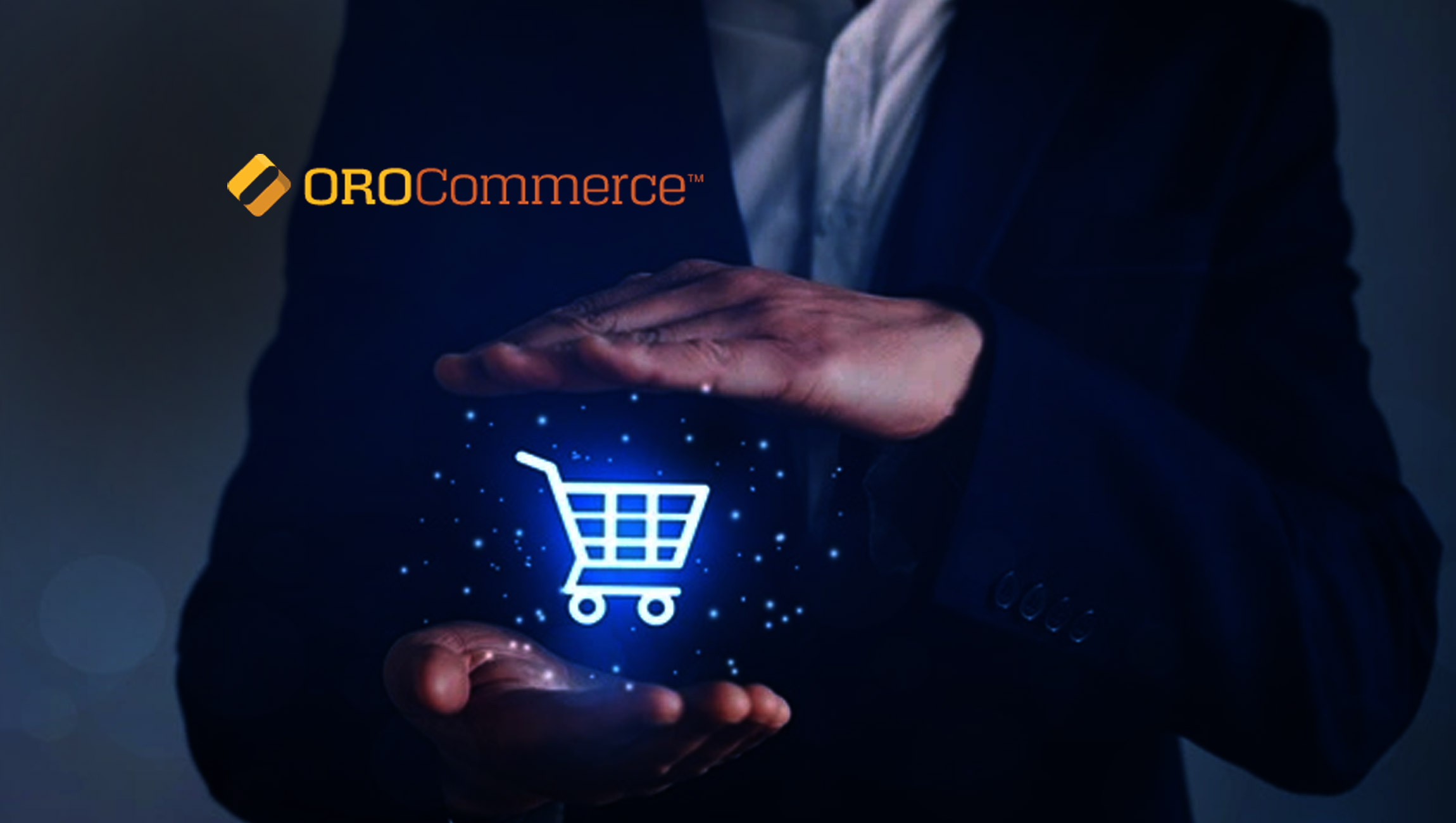 Oro Unveils OroCommerce 4.2, Showing Future Of B2B eCommerce