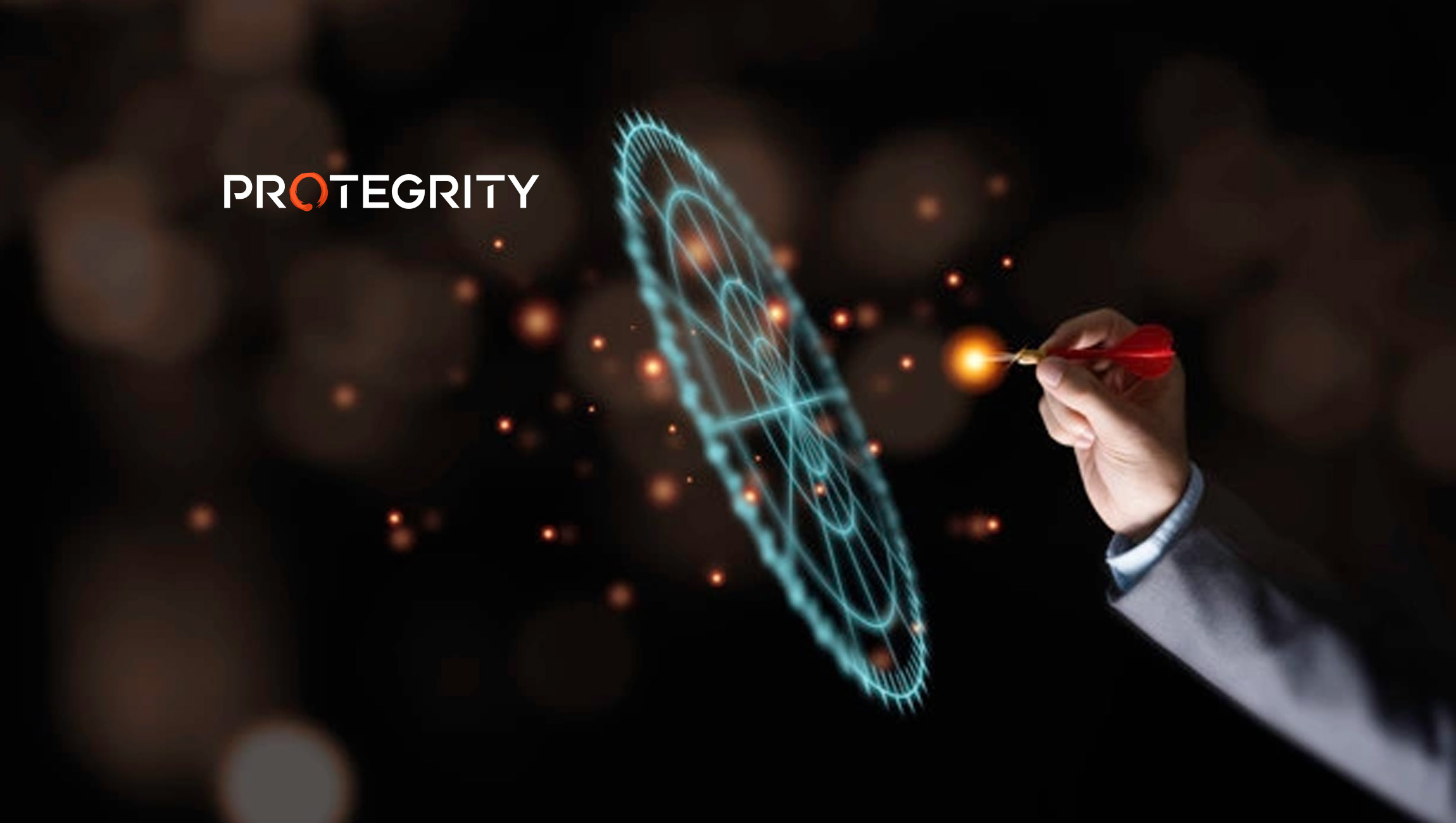 Protegrity Launches Partner Network To Secure Global Innovation In AI, Analytics, and Cloud