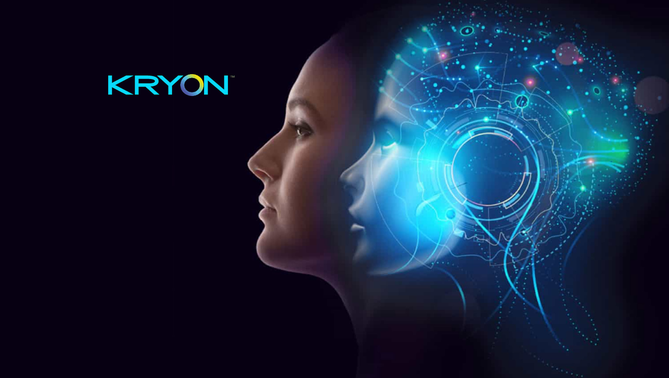 RPA Innovator Kryon's Commitment to Customer Excellence Boosts Net Promoter Score