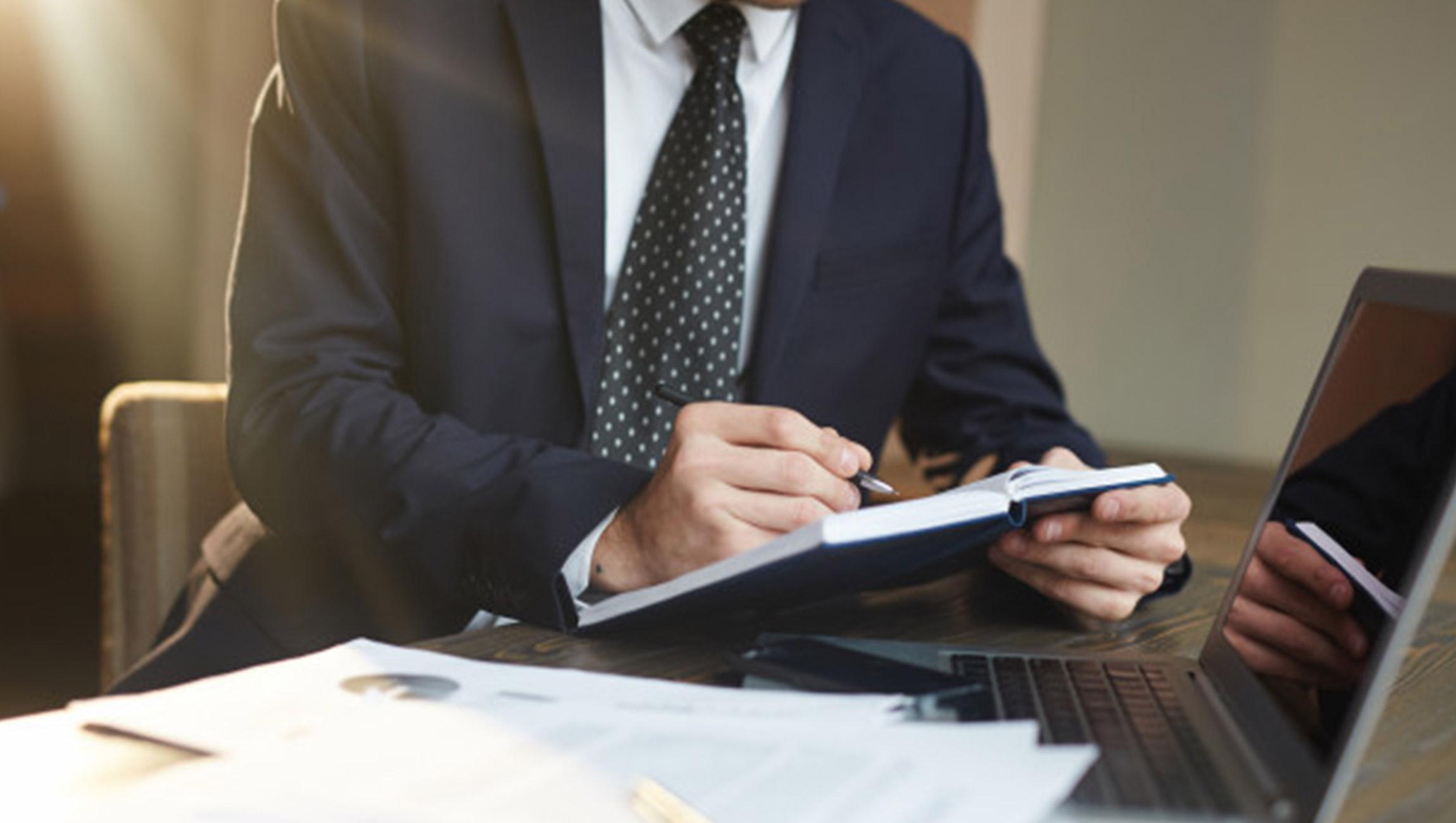 InfoSystems Moves into 2021 Maintaining their Elite IBM Platinum Business Partner Status