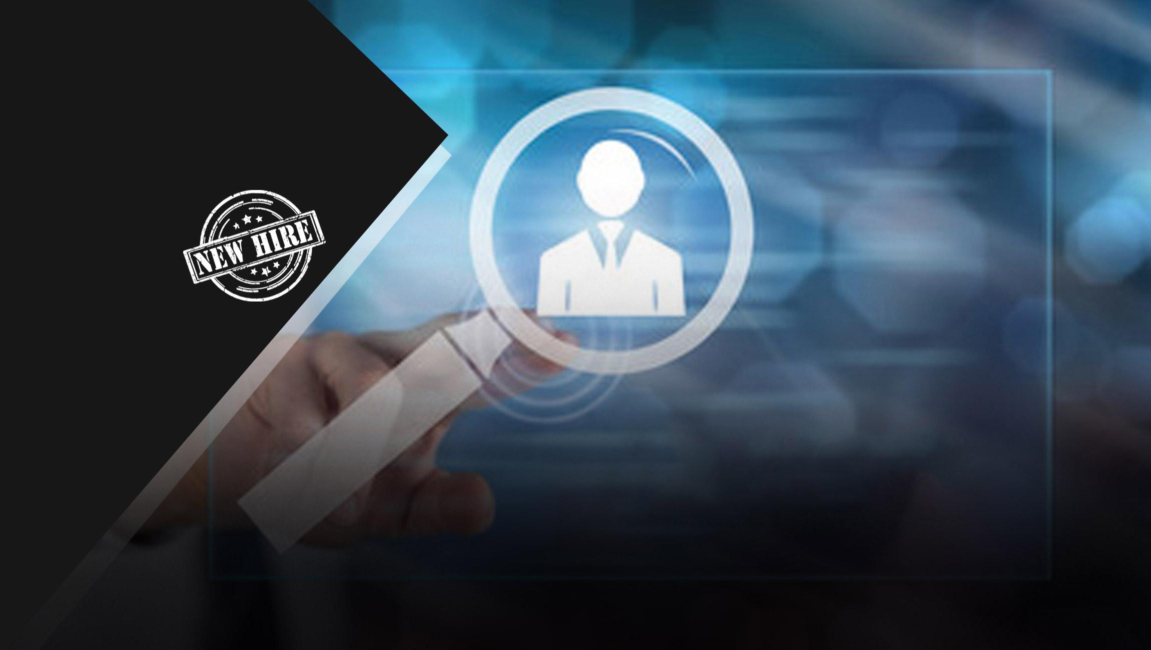 Deputy Locks-in GTM Leadership Team, Appoints Eventbrite, ServiceTitan and Sitetracker Alums