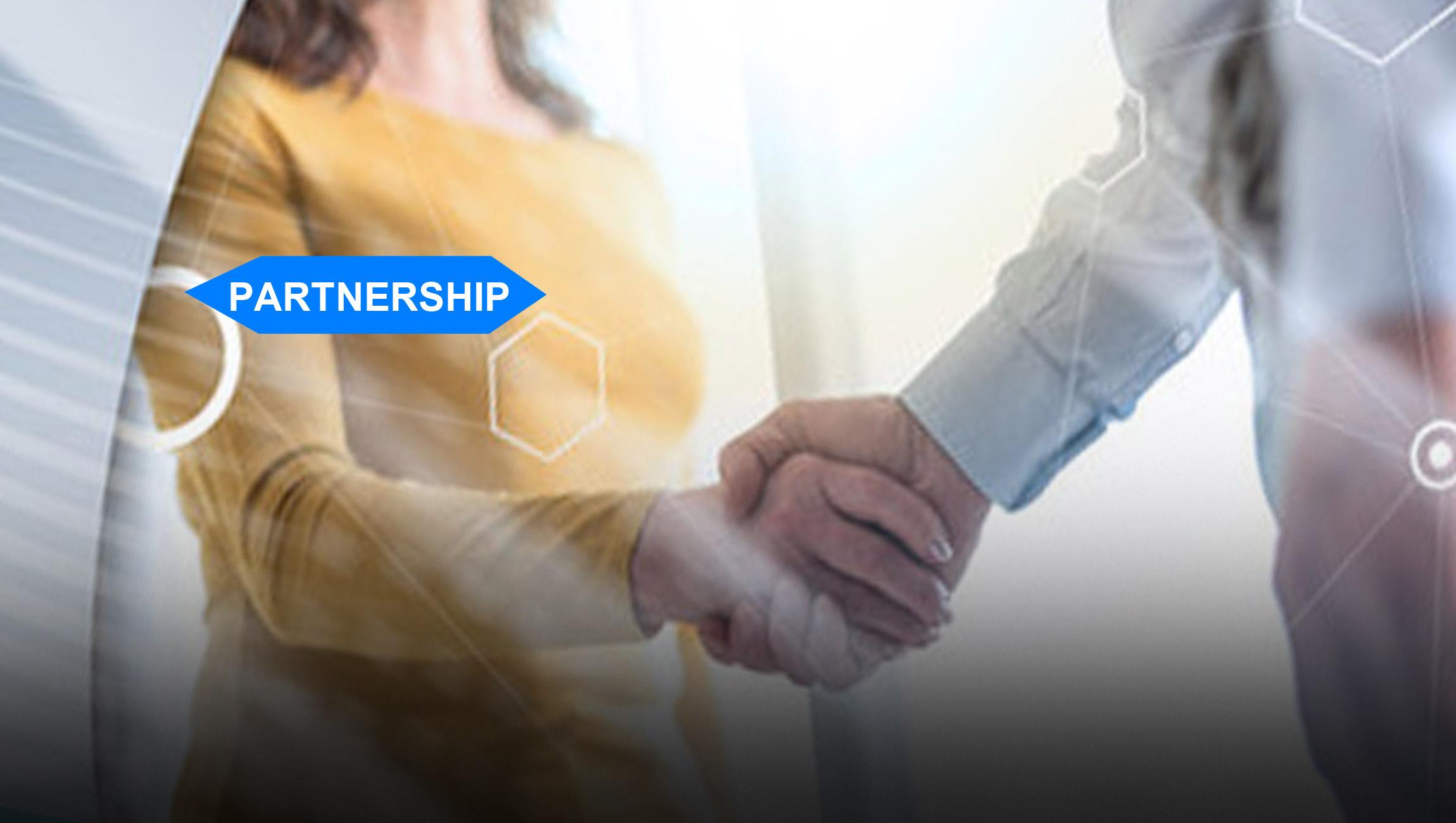 Slalom Joins the Alida Partner Network to Transform Customer Experiences