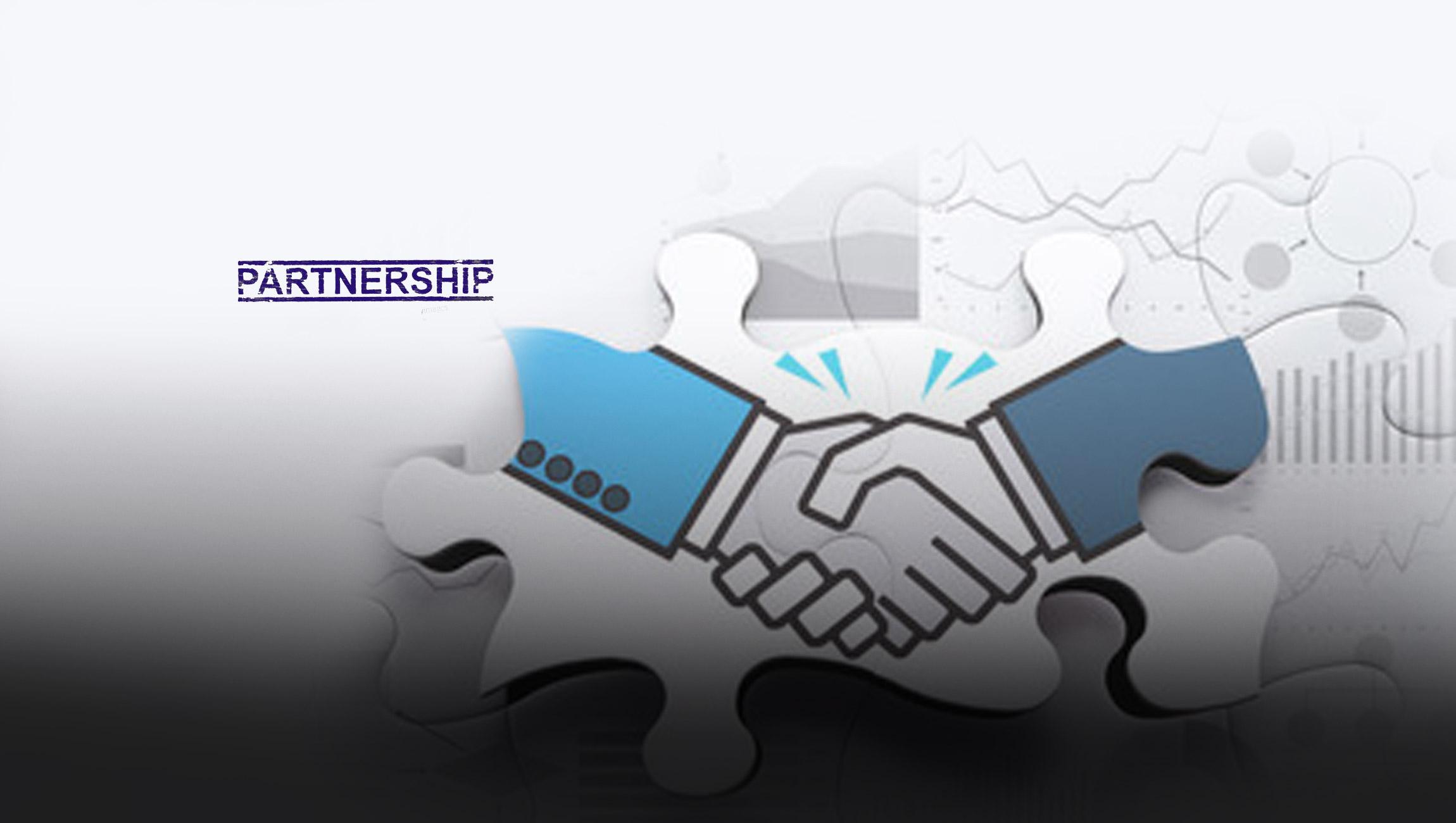 NetElixir and Miva Partner to Help Online Merchants Drive Revenue