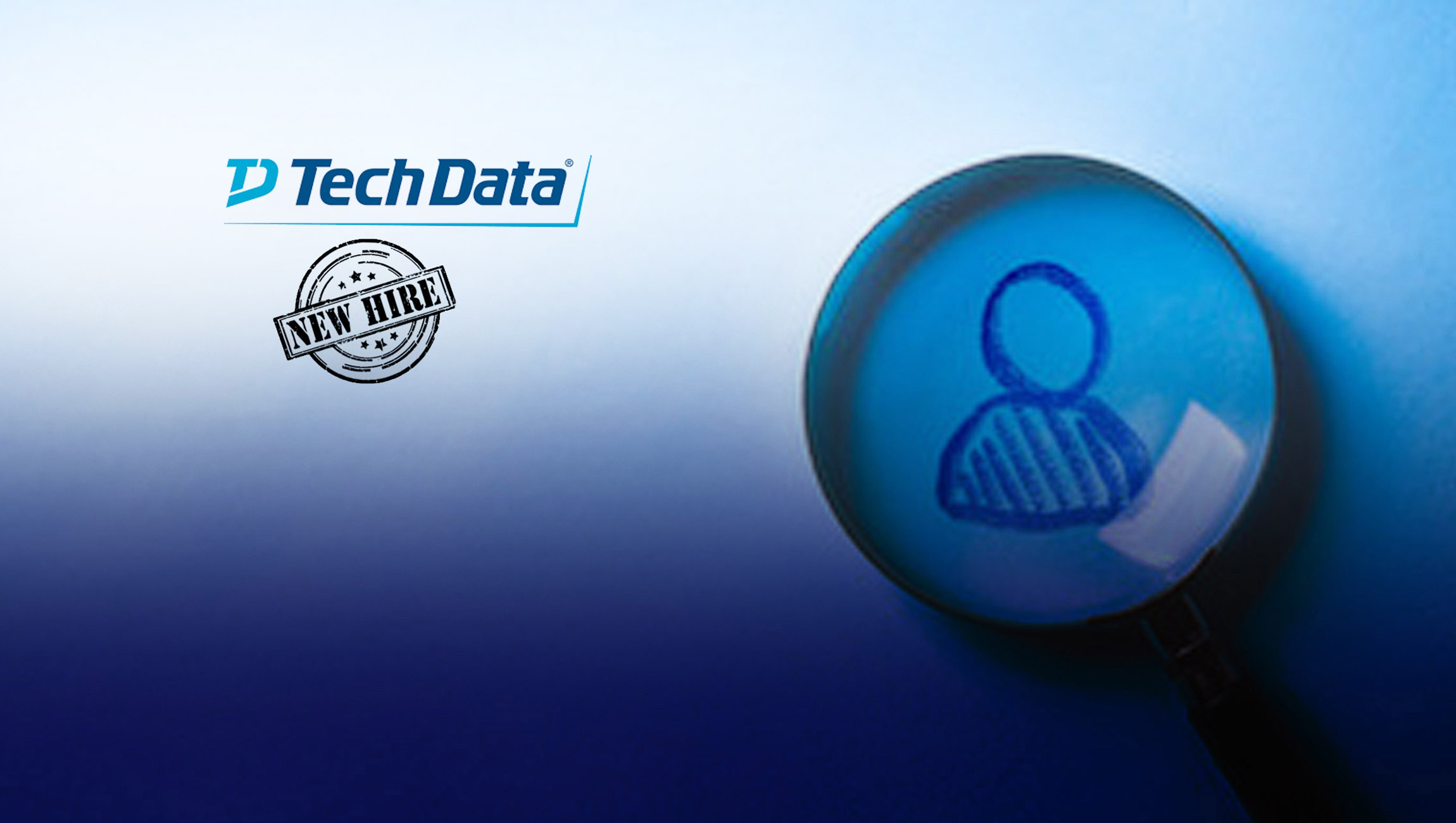 Tech Data Announces Americas Leadership Changes to Support Transformation