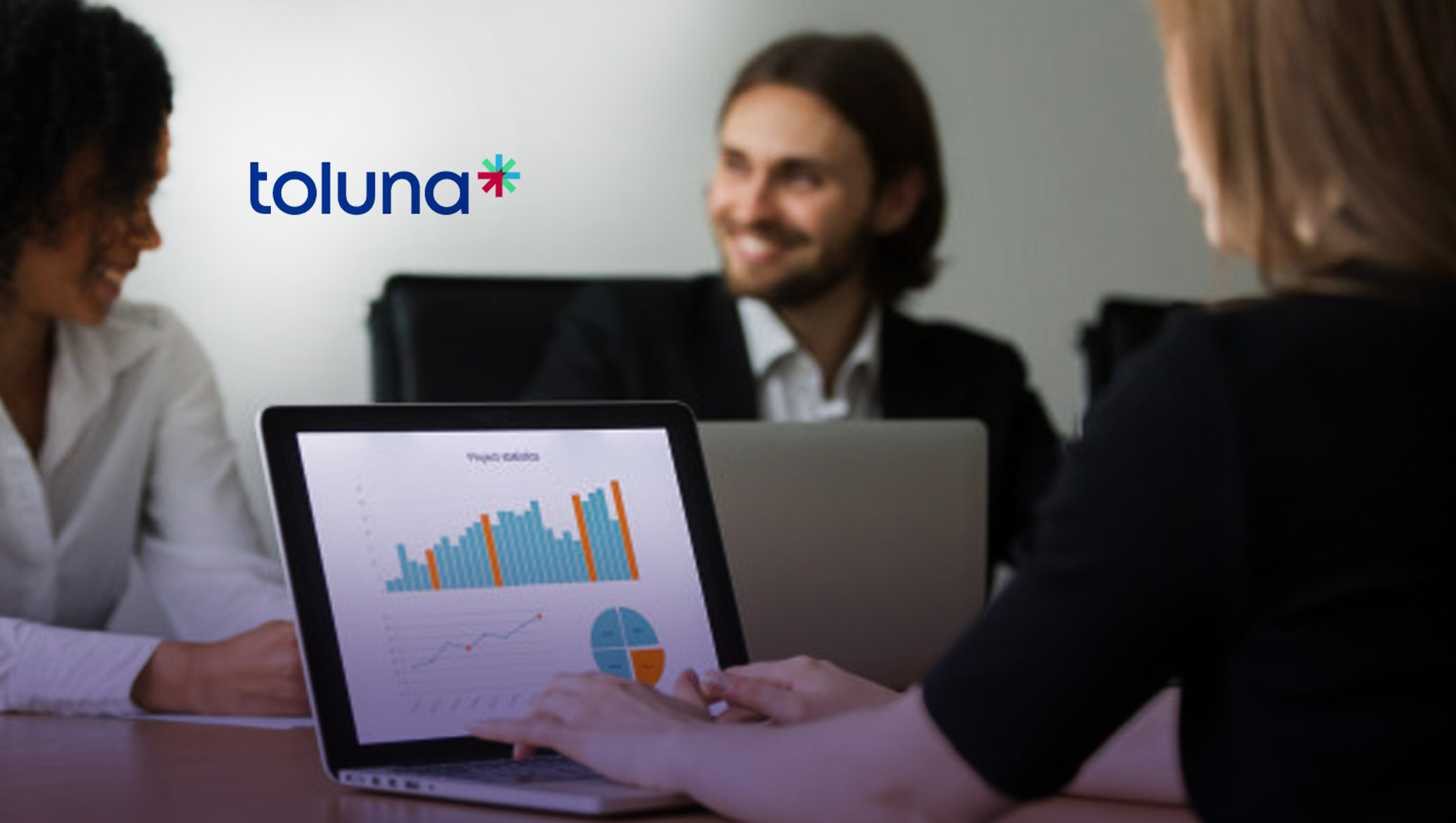 Toluna Achieves Record Growth of Toluna Start Platform