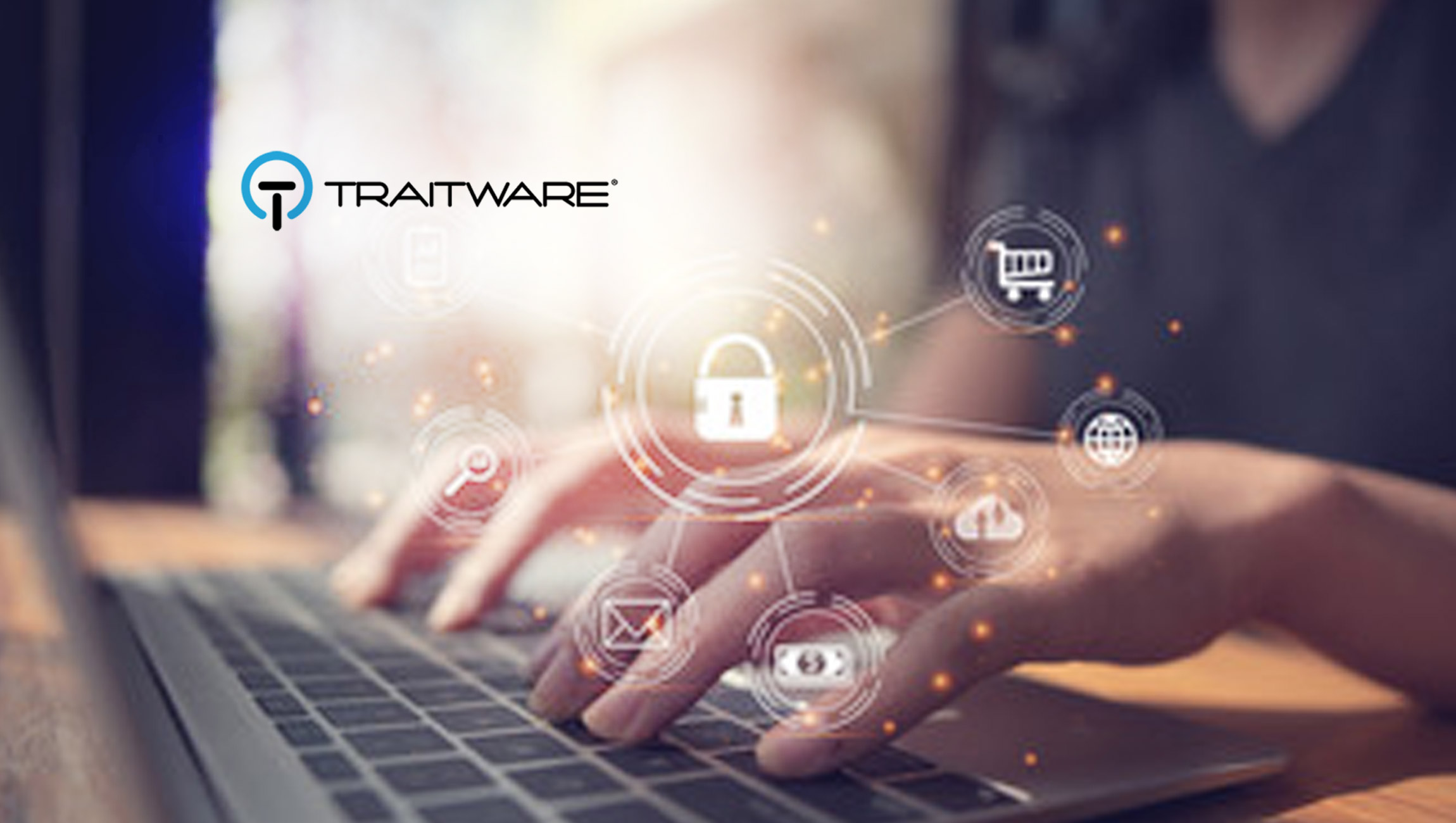 TraitWare Completes Its SOC 2 Type 1 Certification