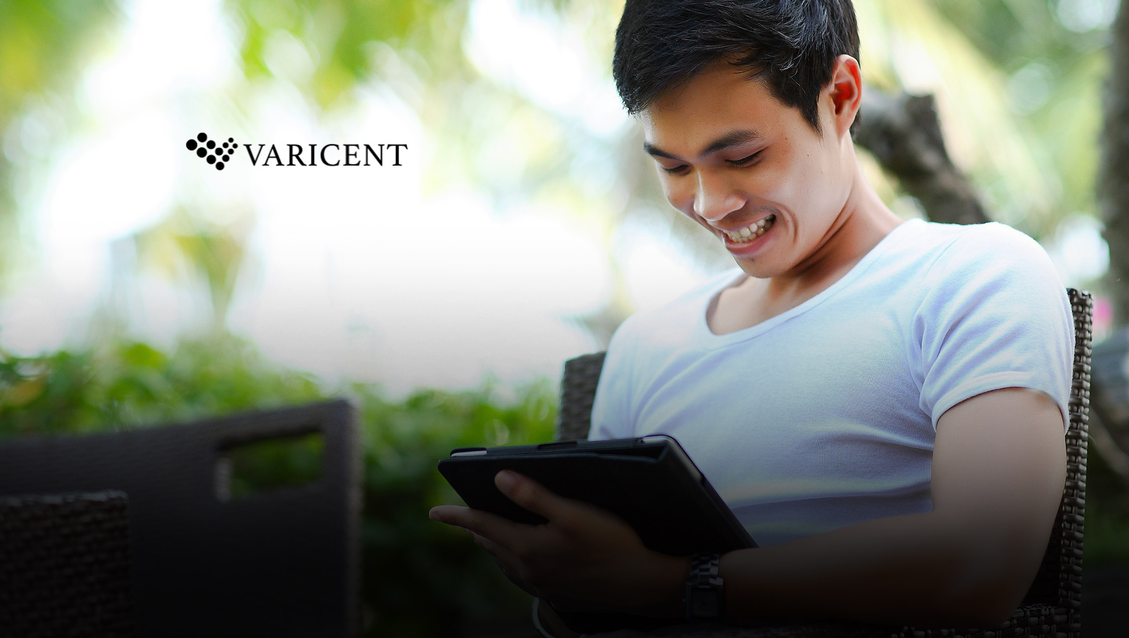 Varicent E.D.G.E. Scholarship Program is Now Accepting Applications