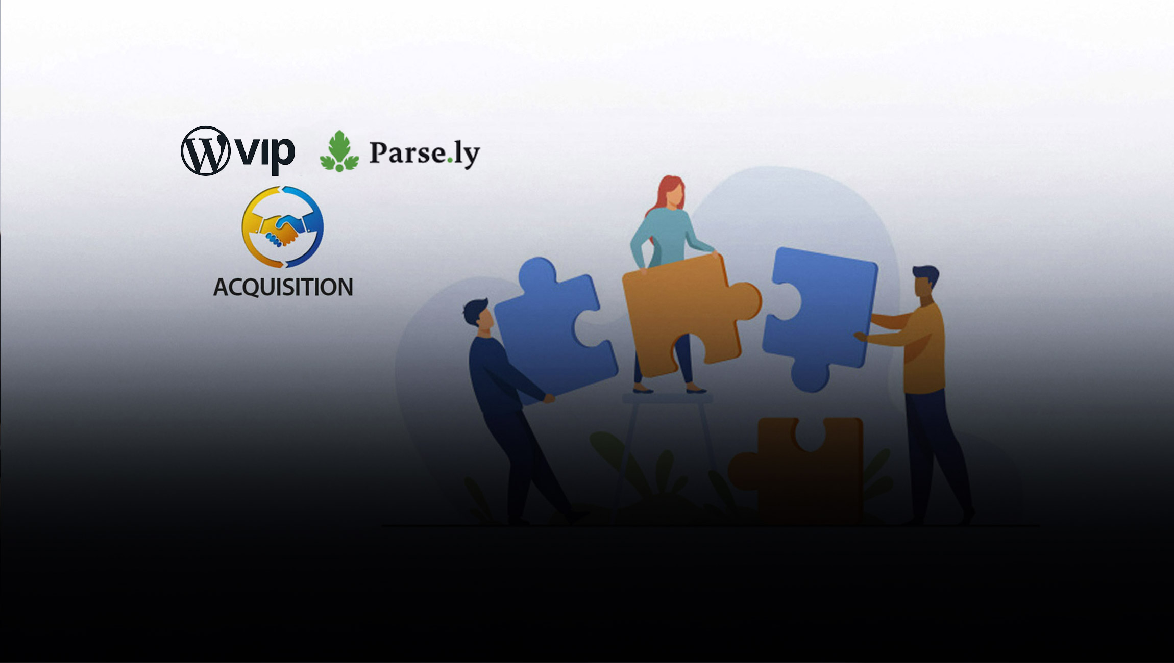 WPVIP Acquires Parse.ly To Augment Content Analytics For Enterprise Businesses