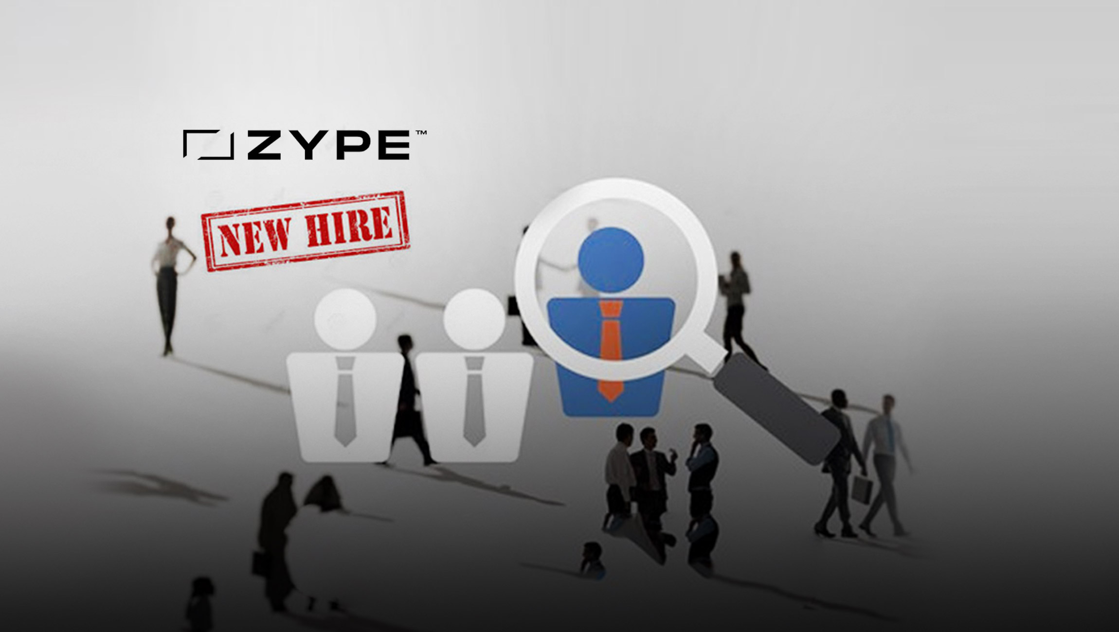 Zype Announces New Chief Operating Officer To Strategically Accelerate Company Growth