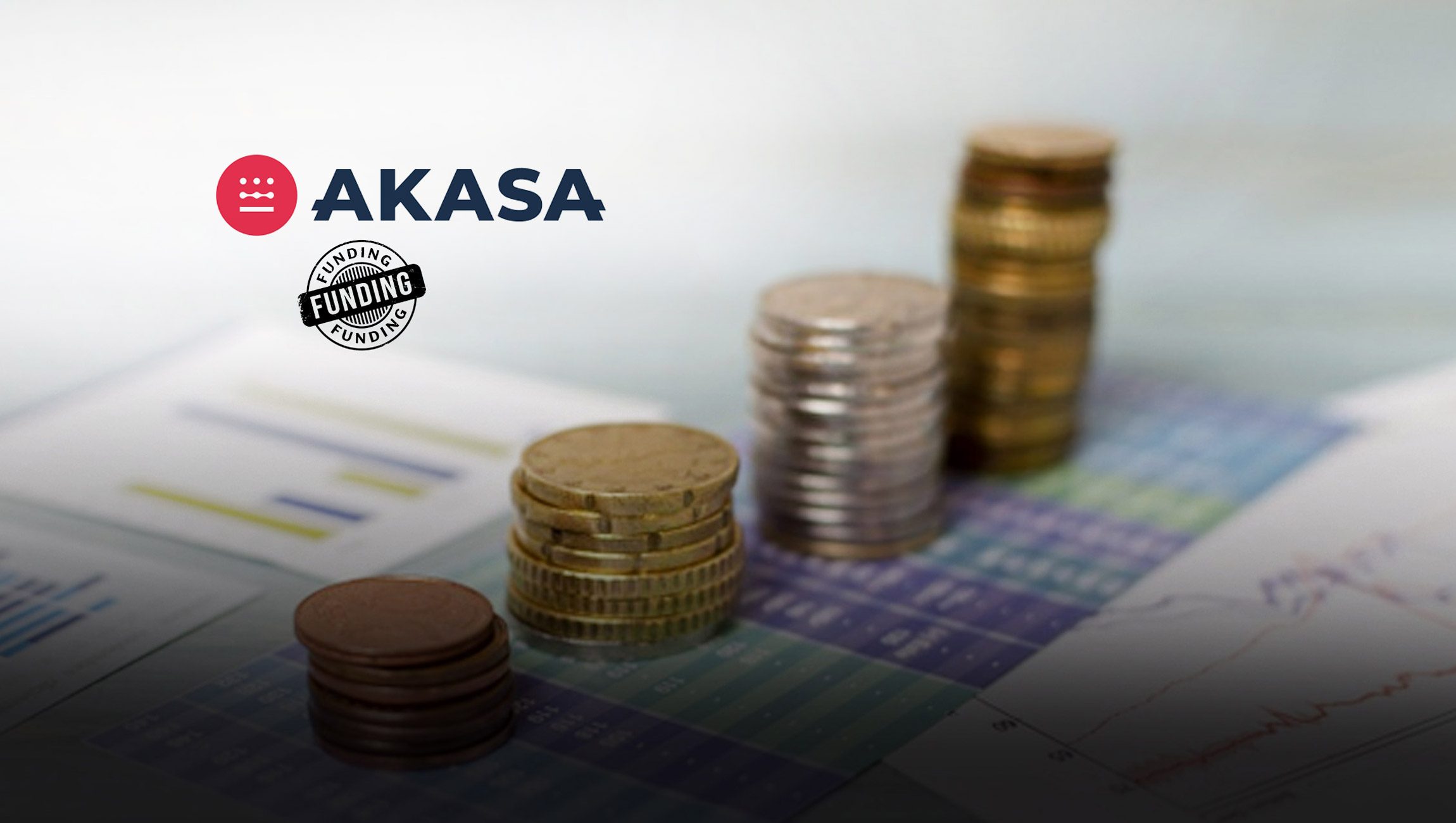 "AKASA Publishes ""Annual Report on Revenue Cycle Automation"" in Healthcare"
