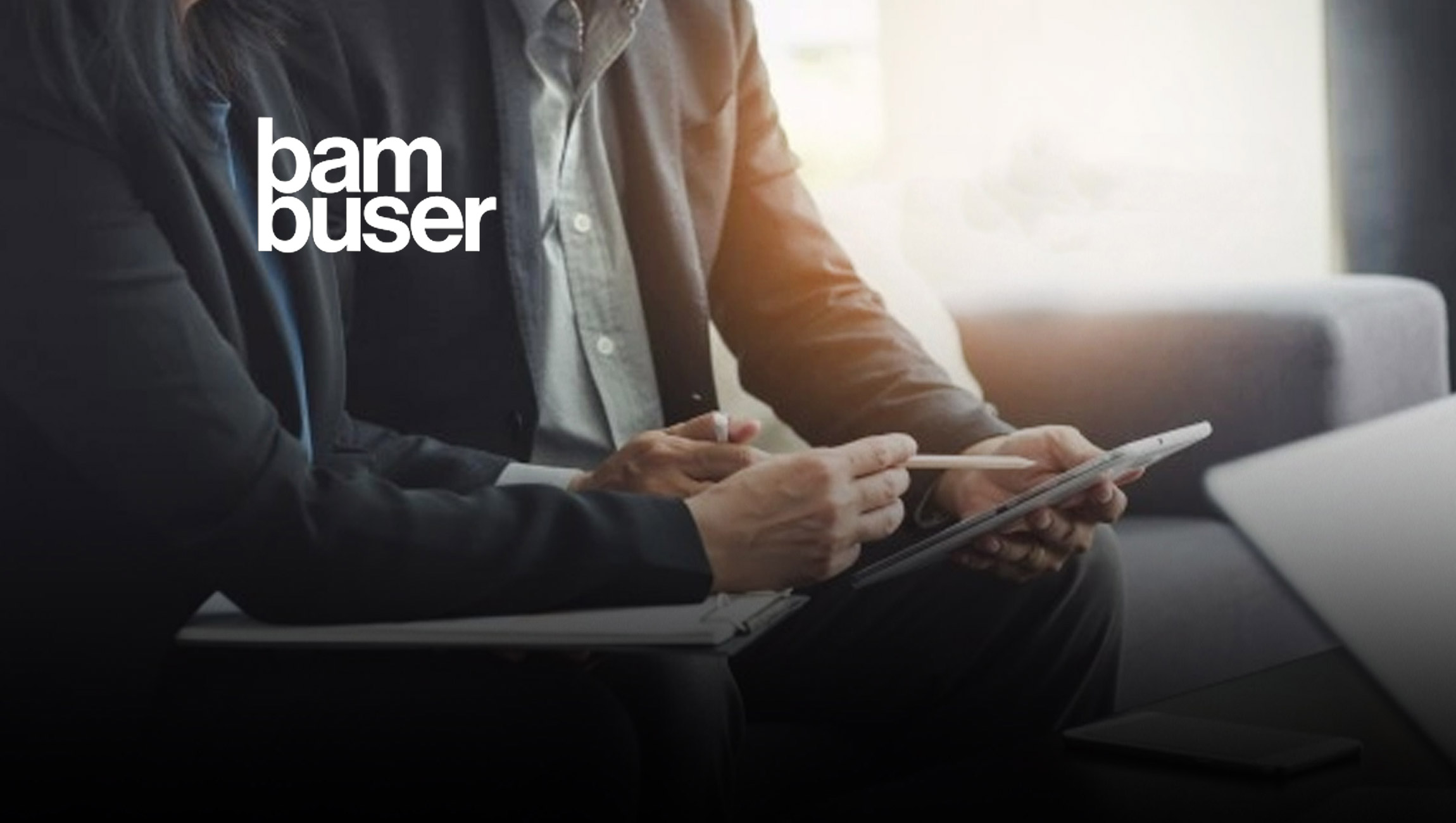 Bambuser Signs Contract With Japanese Multinational Company