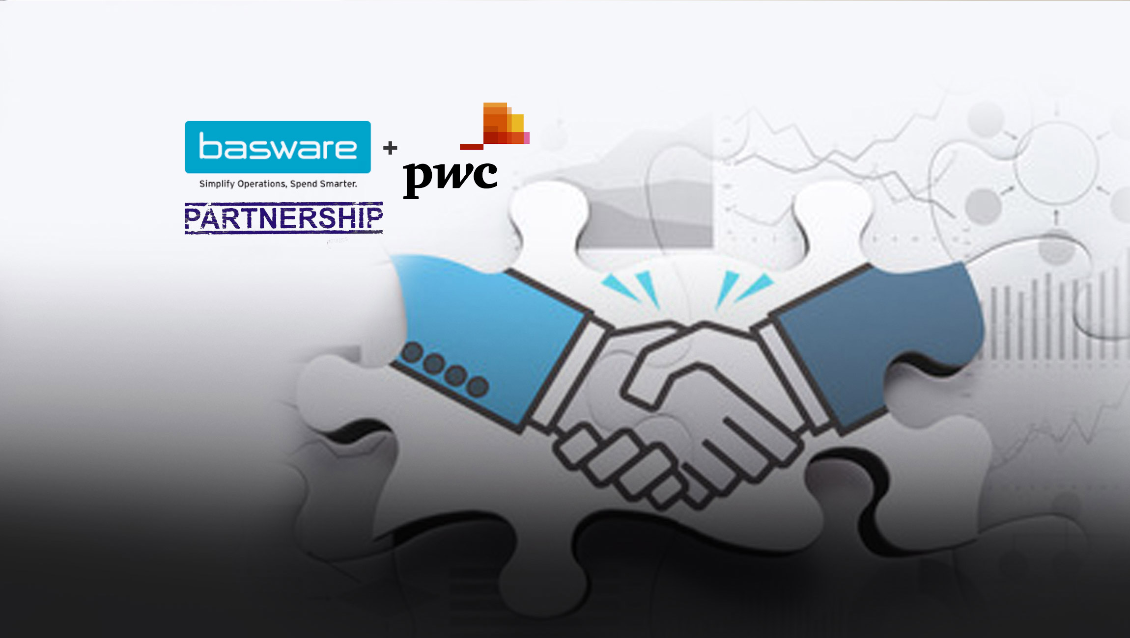 Basware Enters Partnership with PwC Germany, Signs First Joint Customer Deal