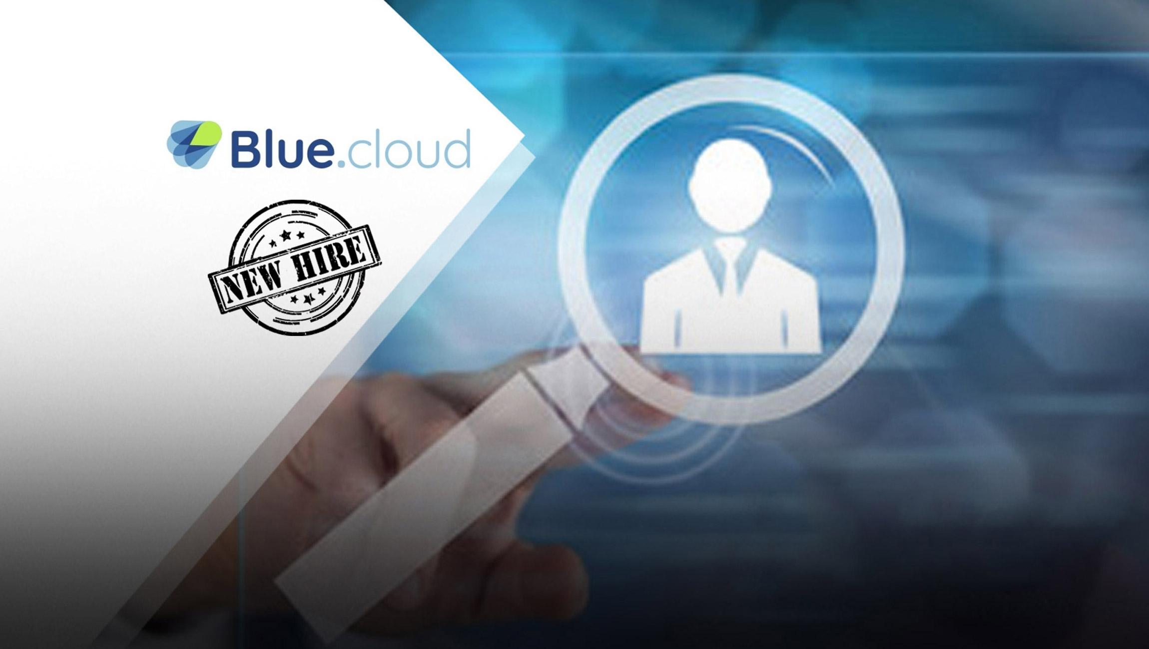 Blue.cloud-Taps-Brian-Alvarez-as-'EVP_-Corporate-Development_'-a-New_-Growth-Focused-Leadership-Position-at-the-Company
