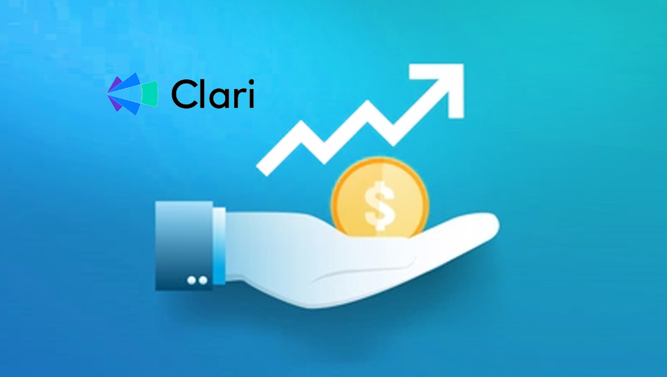 Clari Raises $150M To Bring Revenue Operations To Every Business